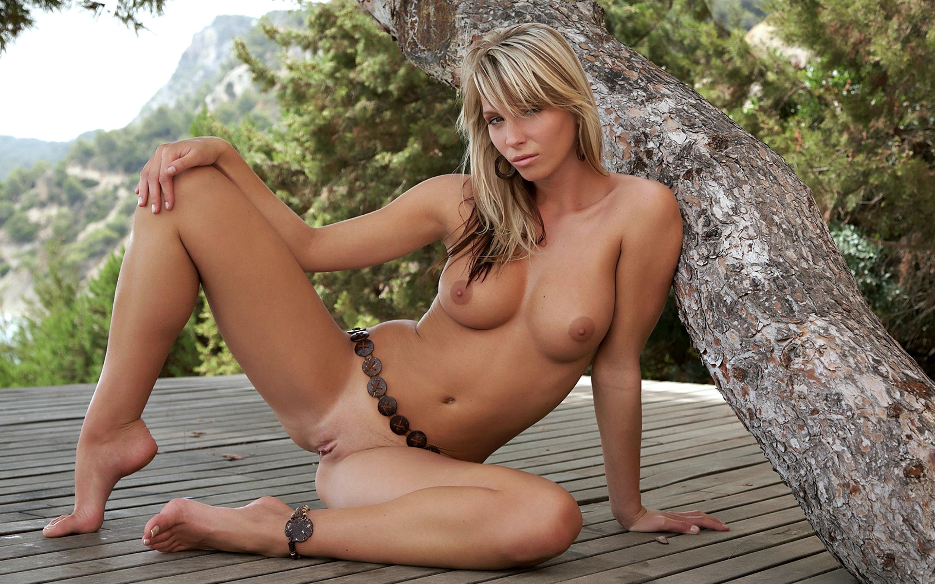 free pornstar booty