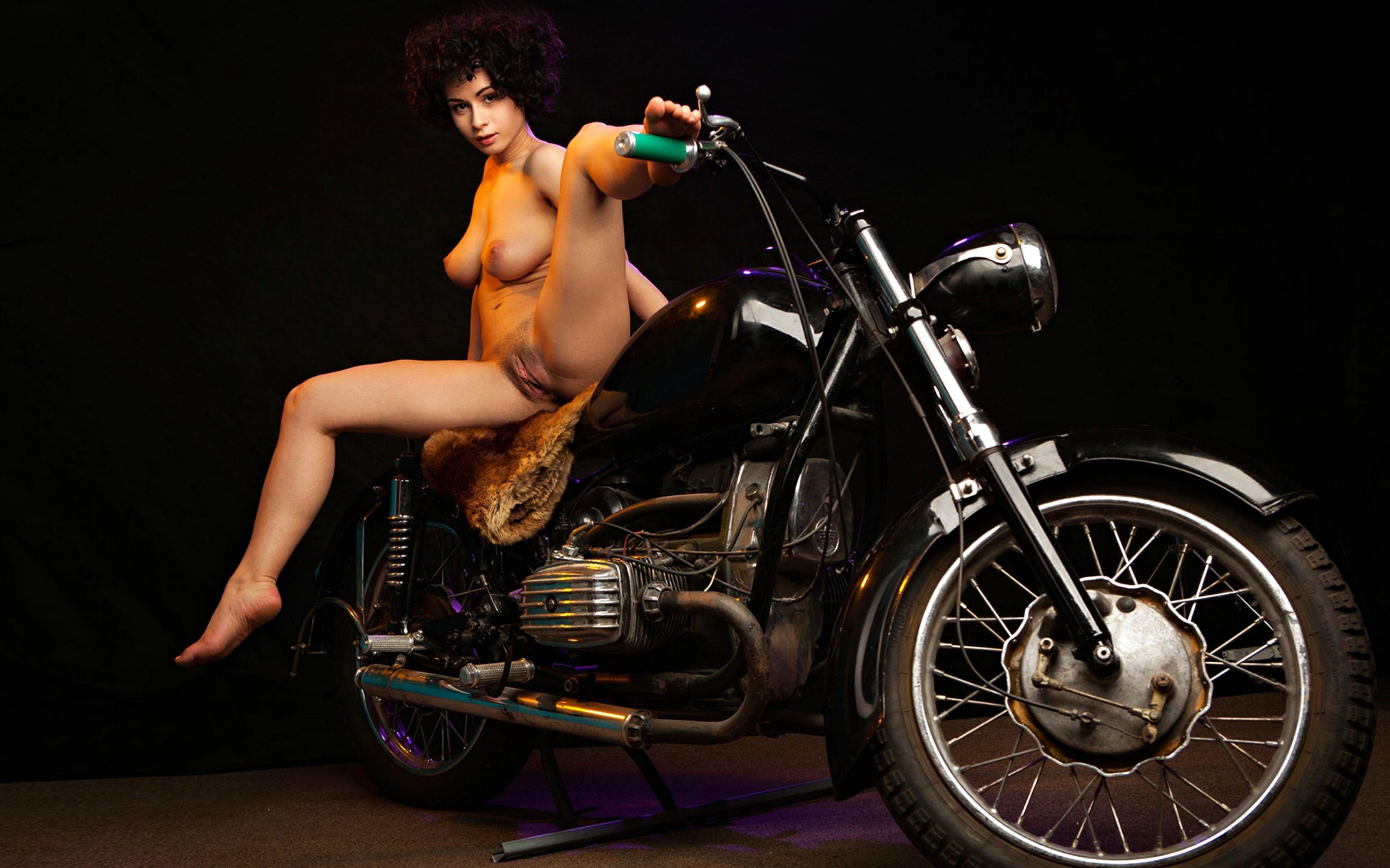 eroticheskie-bayki-pochitat