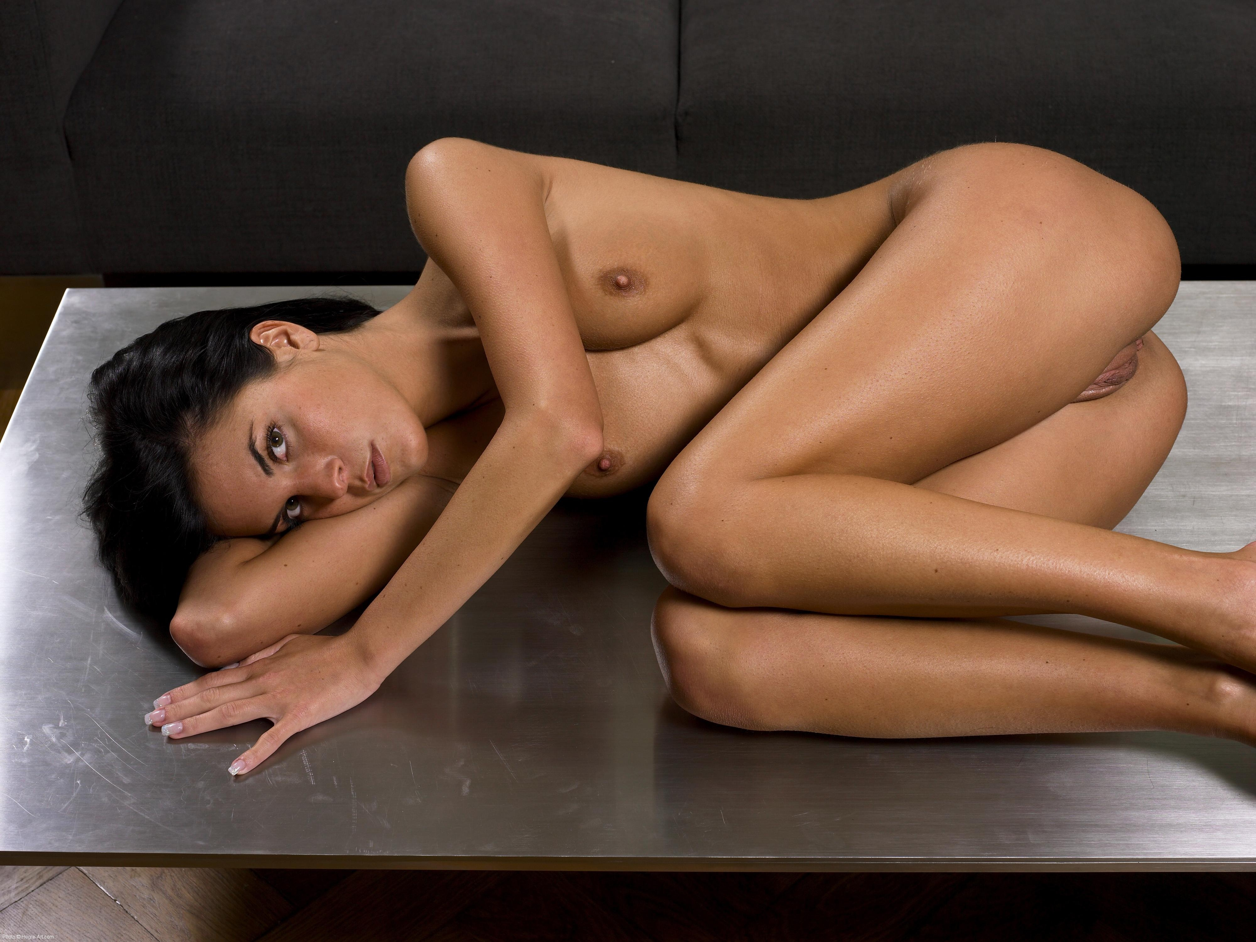 Nella nude video-1632