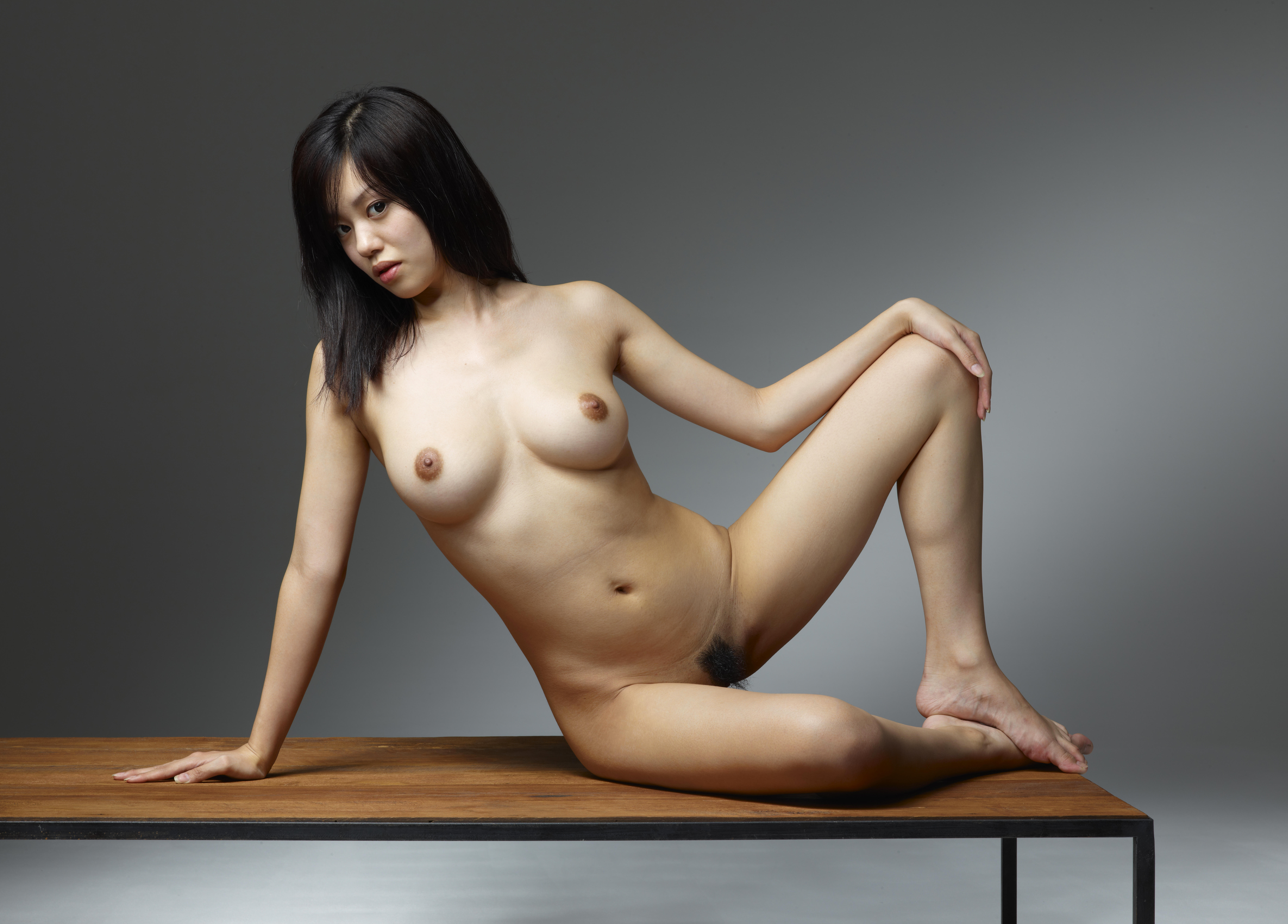 naked asian girls showing sex positions