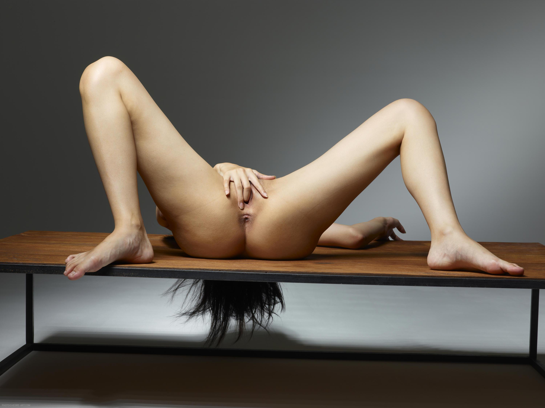 Sexy big booty latina porn-2973