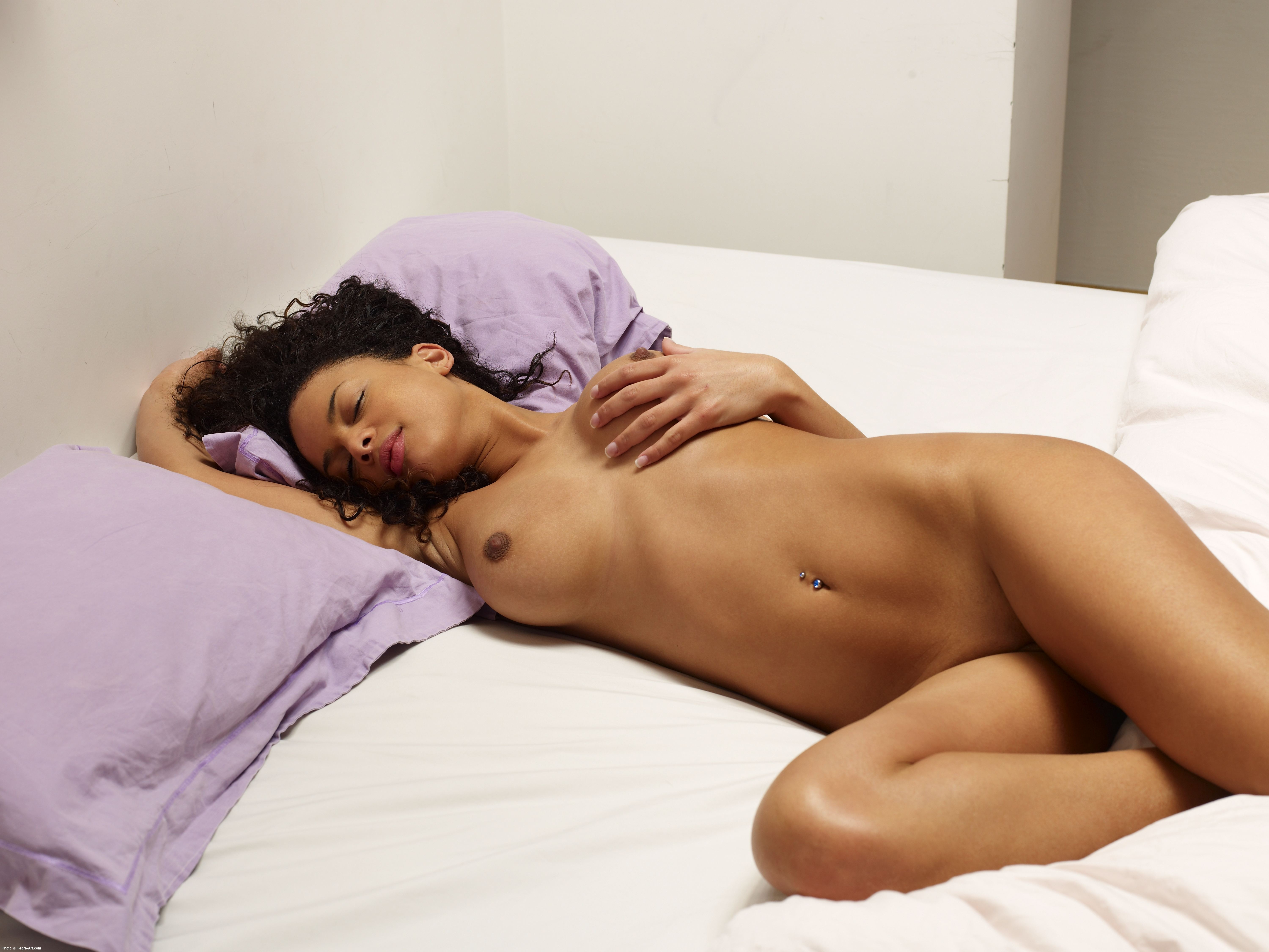 What phrase..., mature ebony black girls in bed
