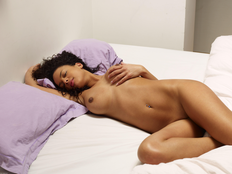 Porn stars naked in bed, girl cock slaped