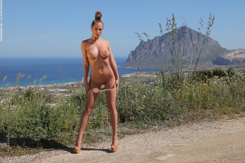afghanistan beautiful nude girl photo