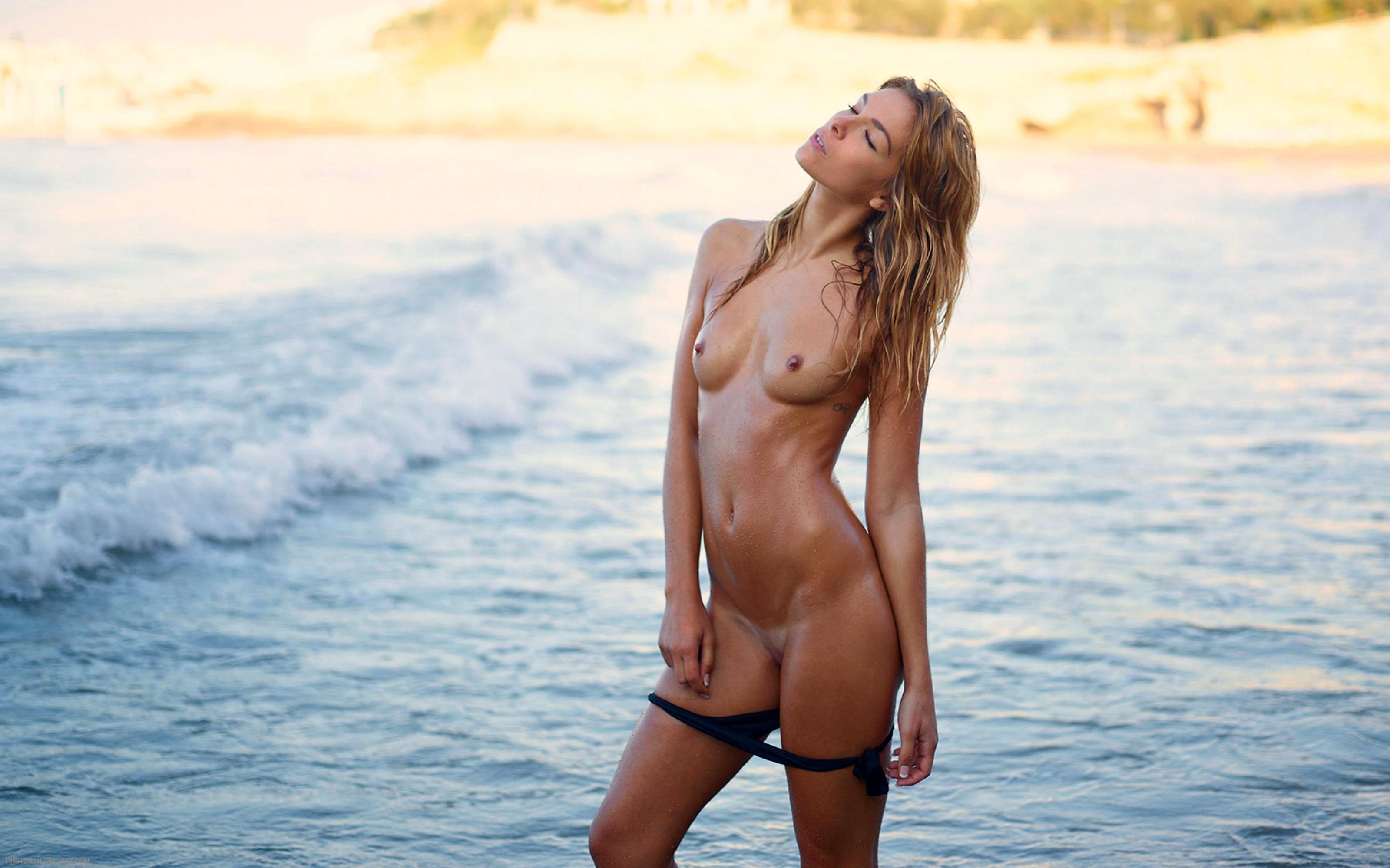 Amber langley naked phone skinny big