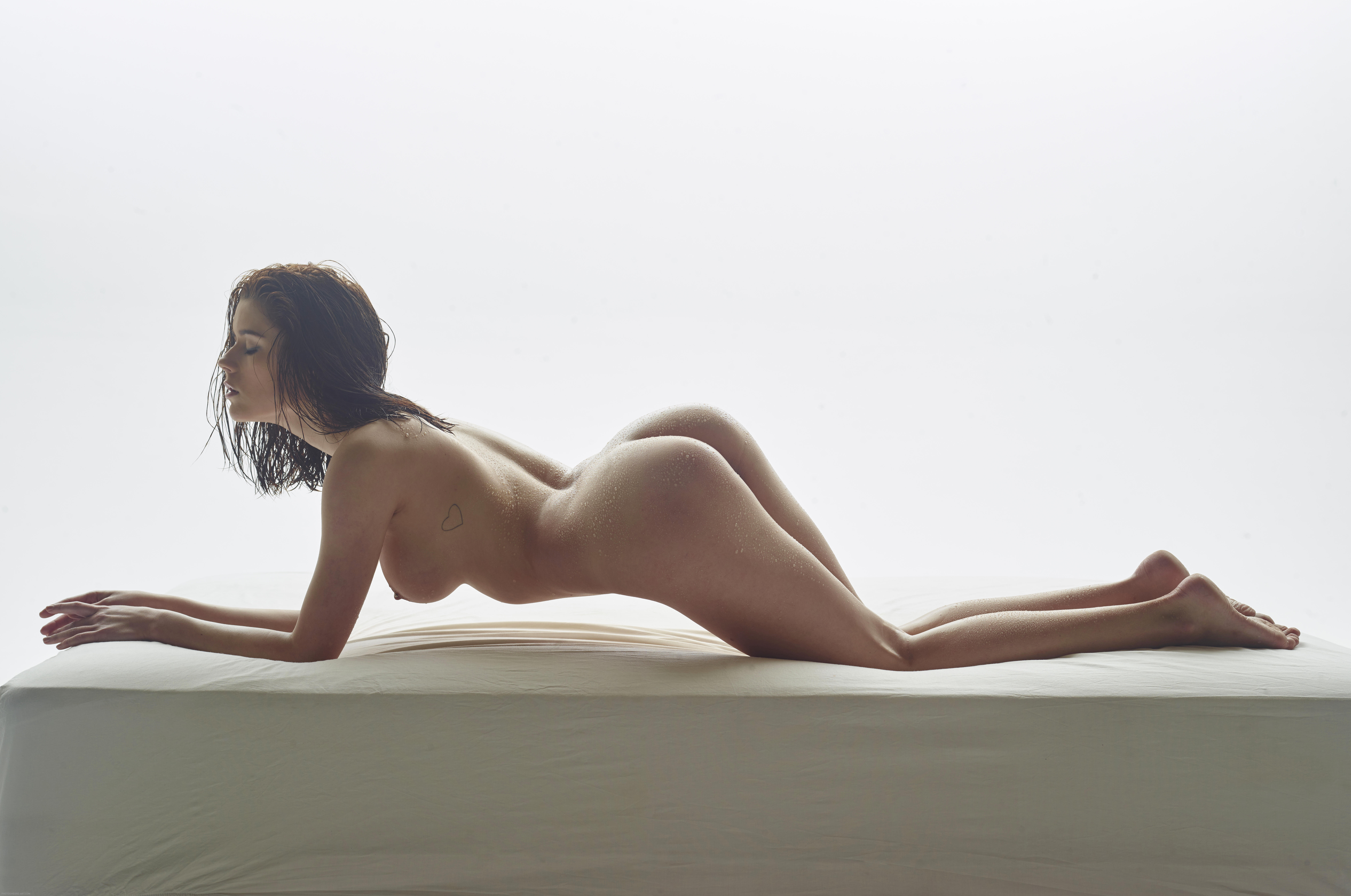 Think, that Ultra high resolution indian nude images phrase