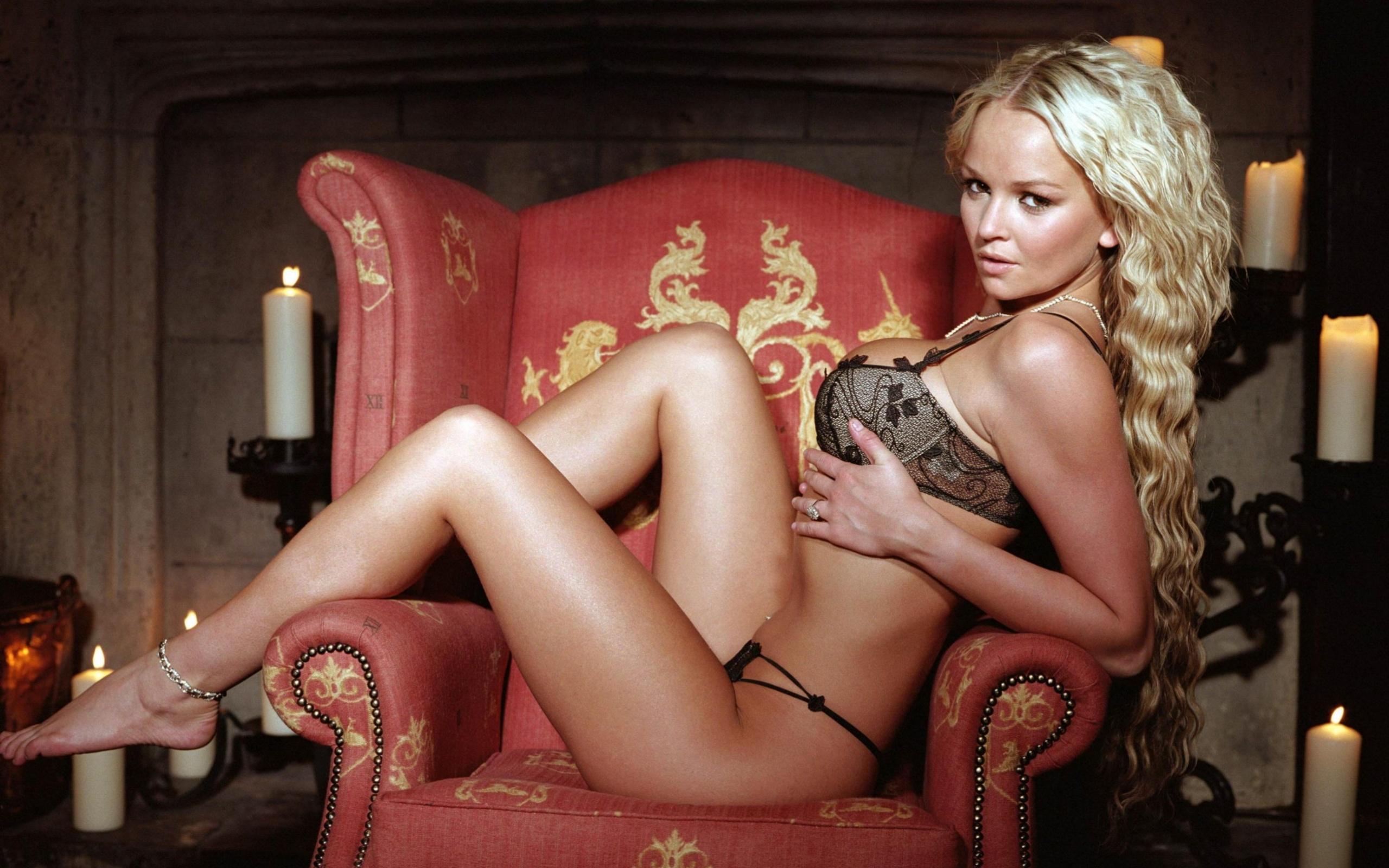Share your Jennifer ellison sexy