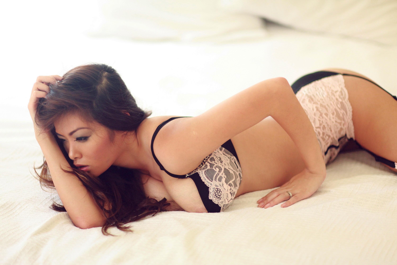 Сексуальная красотка фотографий 26 фотография