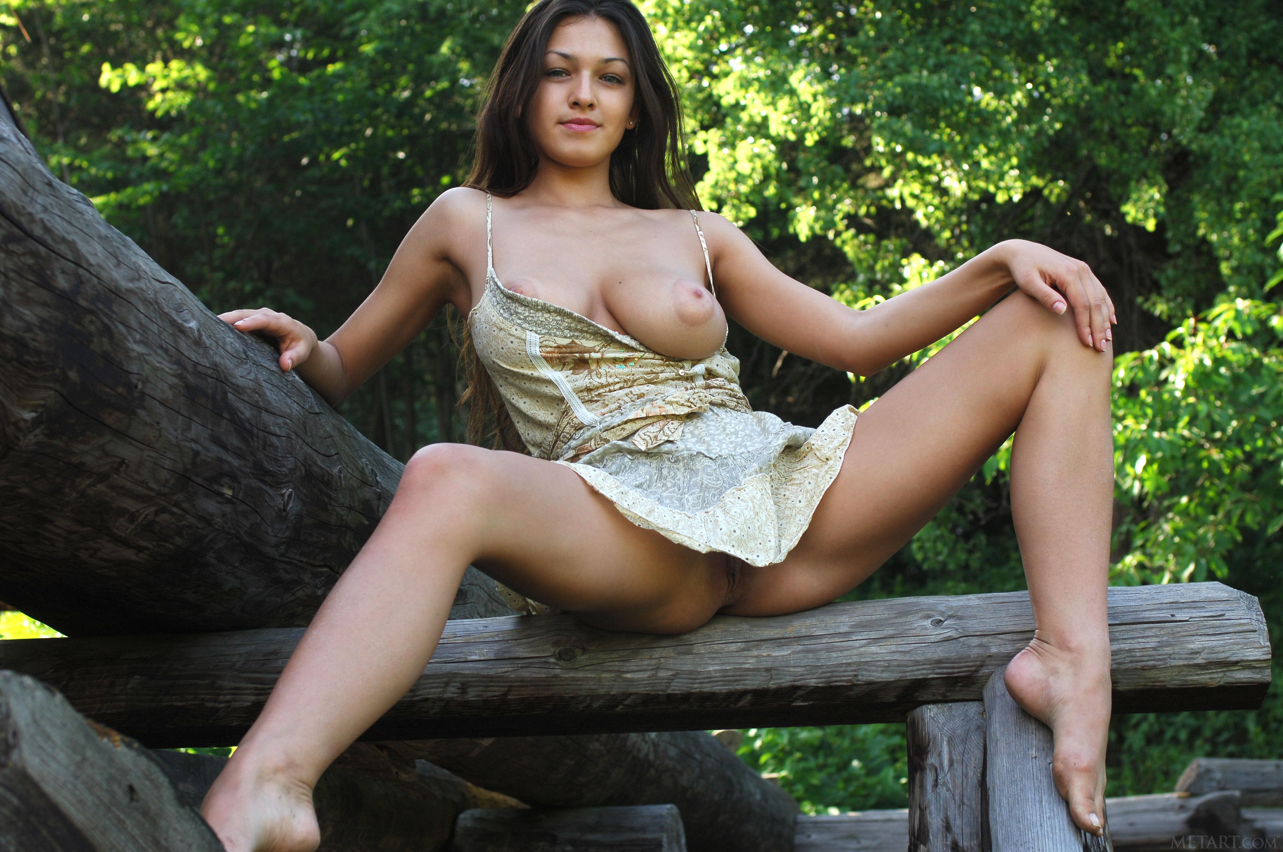 Сарафан порно рассказы, Красный сарафан порно истории, секс рассказы 24 фотография