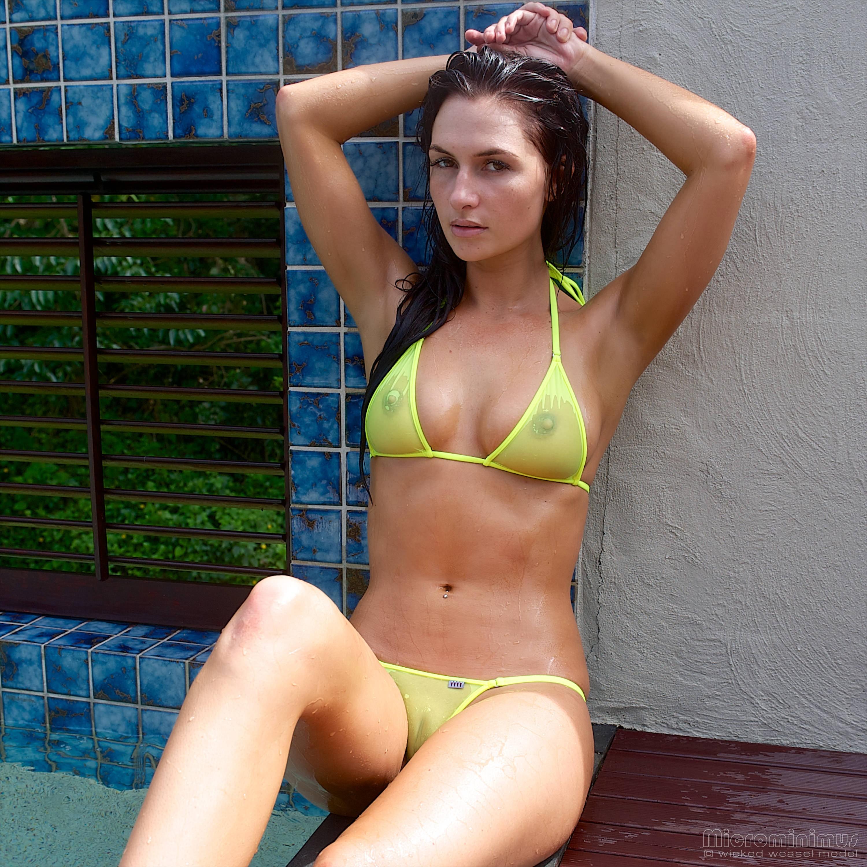 sexy porn fuckng funny photo