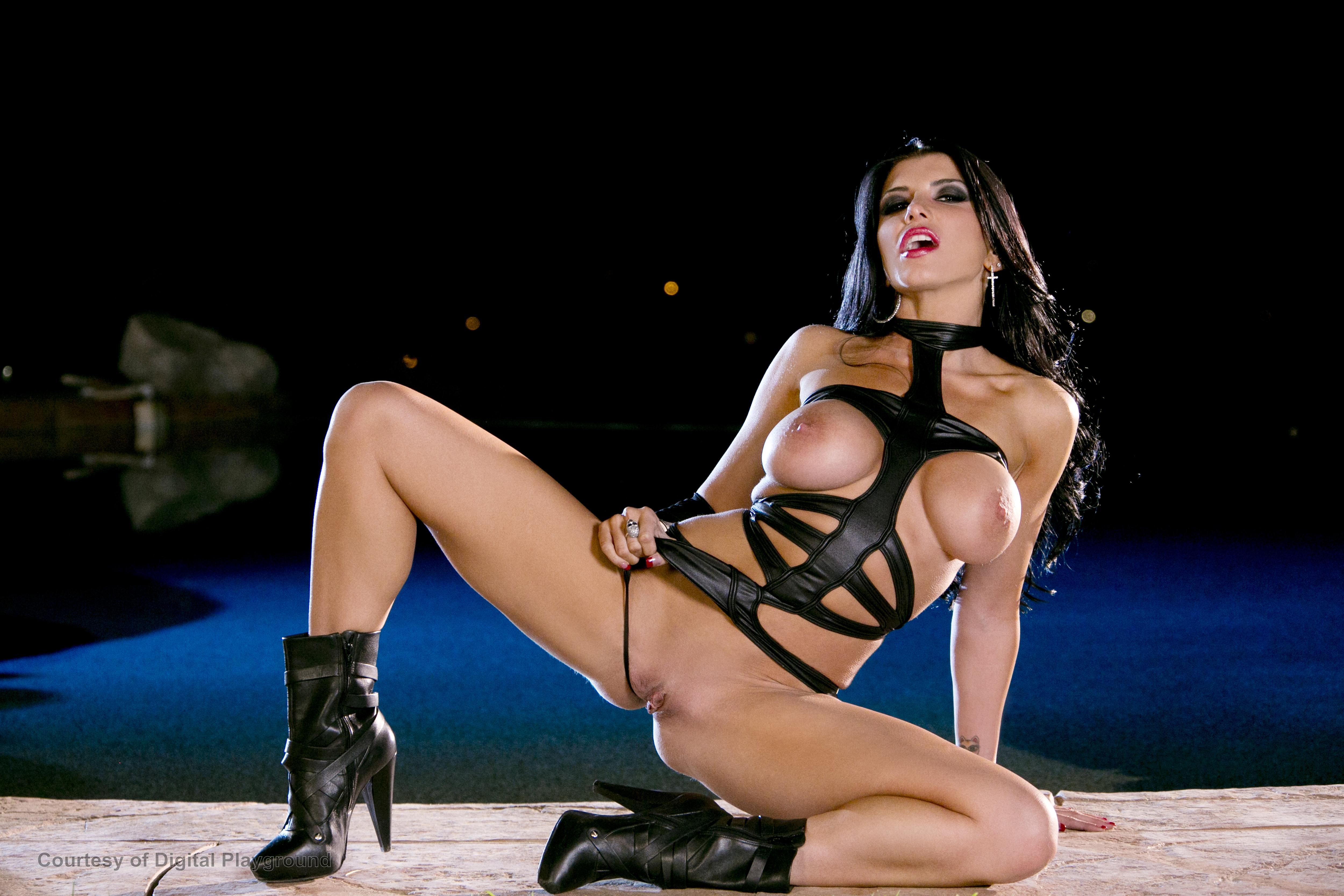 Vanessa hudghens porno