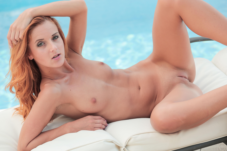 Kitty jane nude