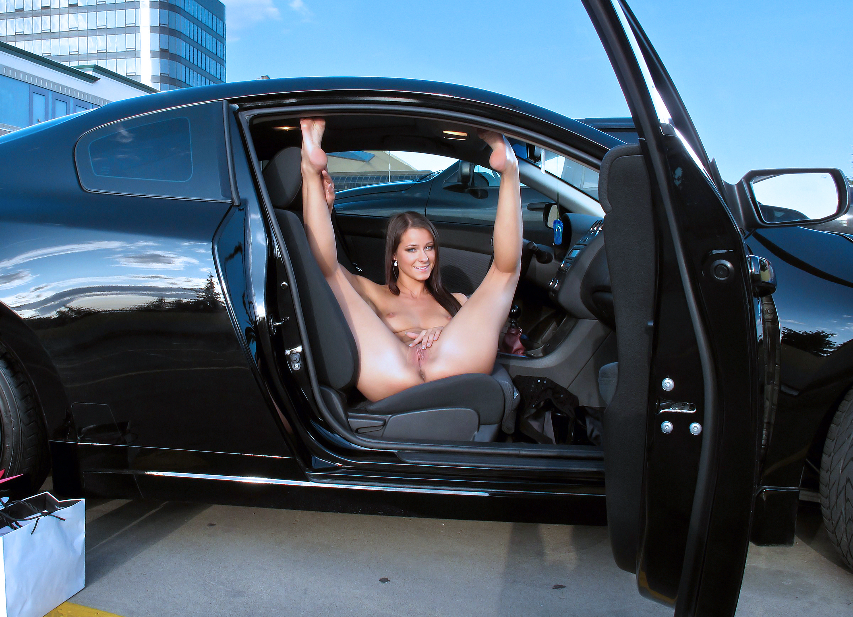 Alicia tyler free porn
