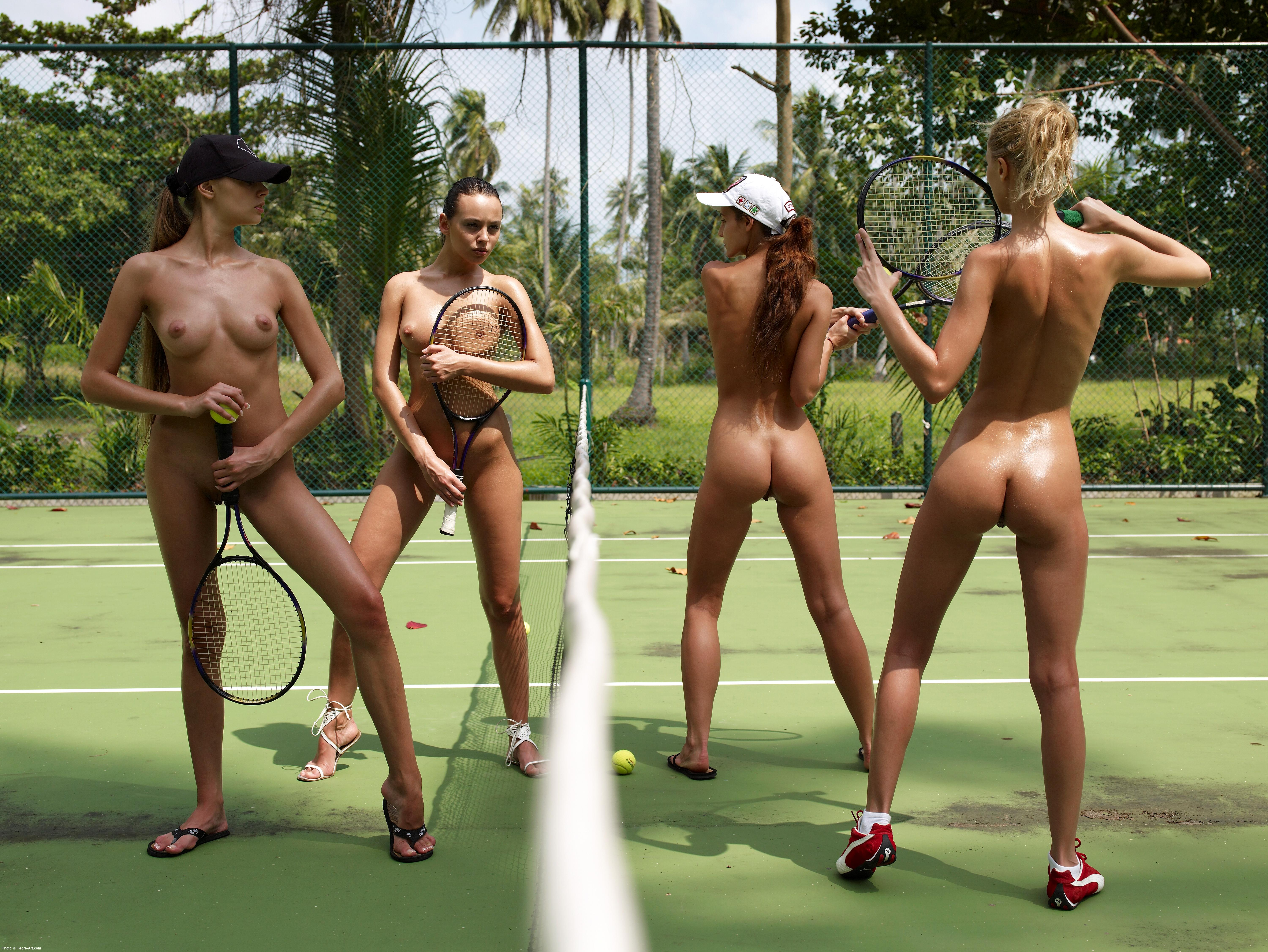 terry polo in playboy