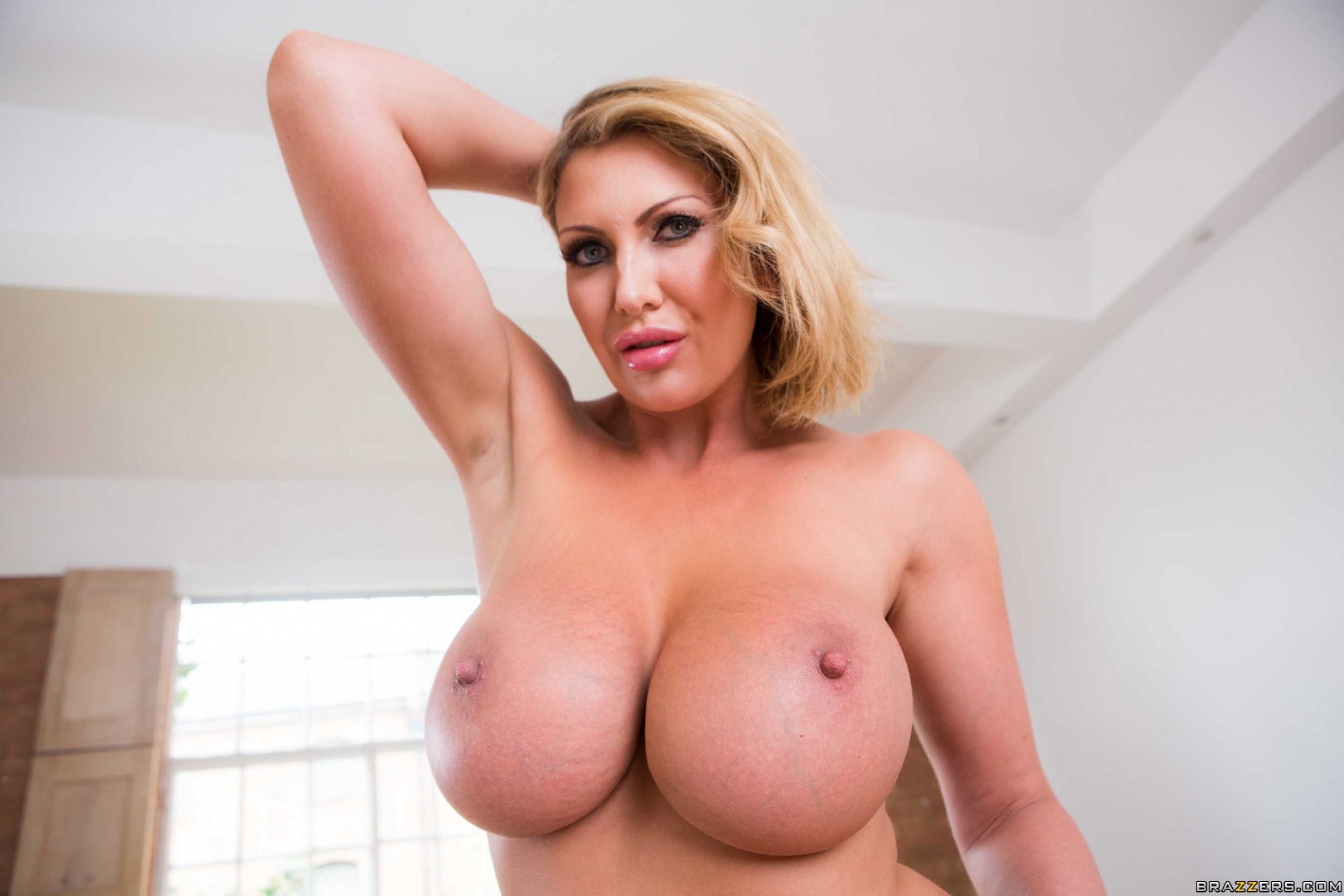Big boobs hd download