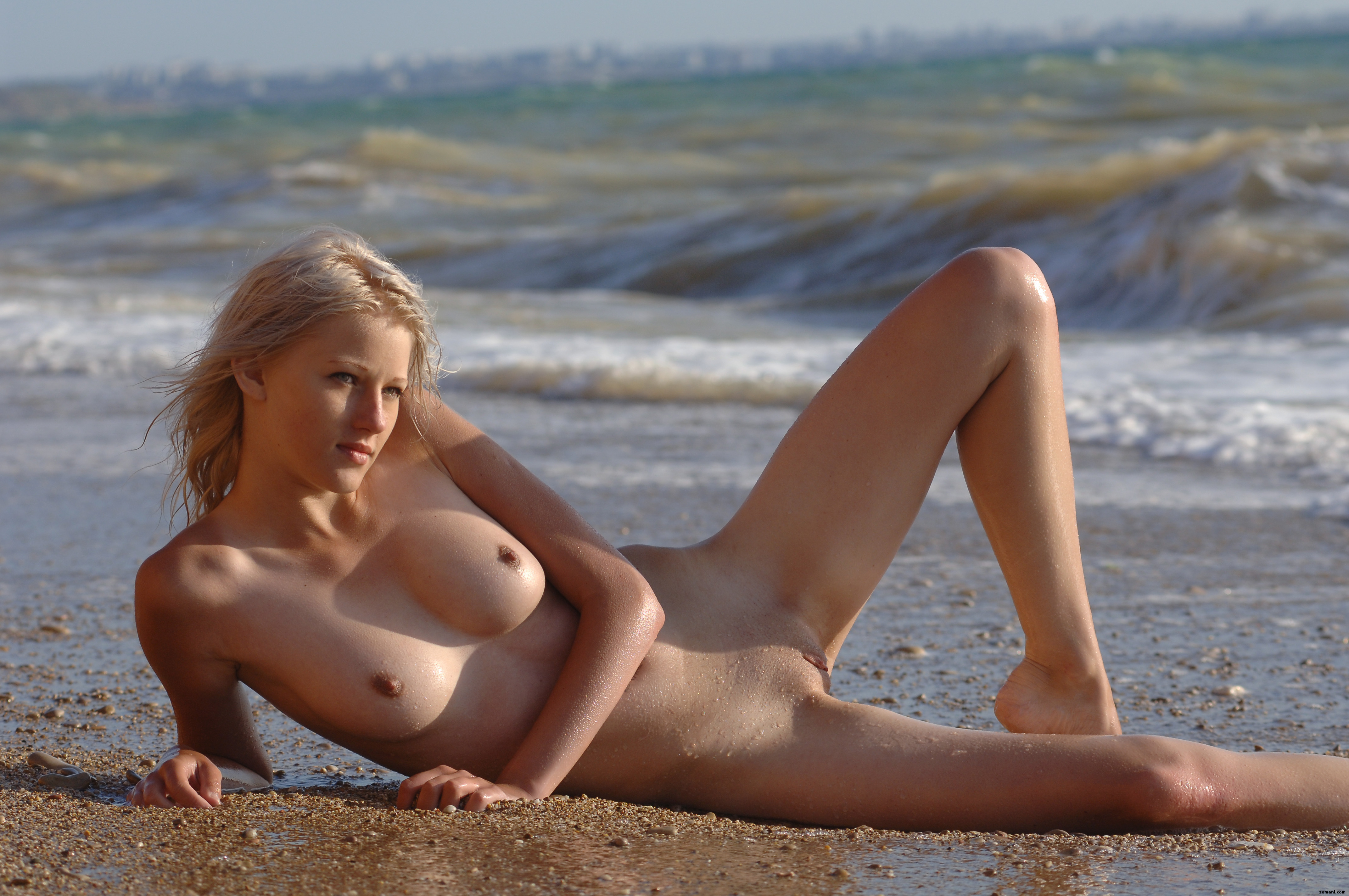 horny nude playboy wallpapers