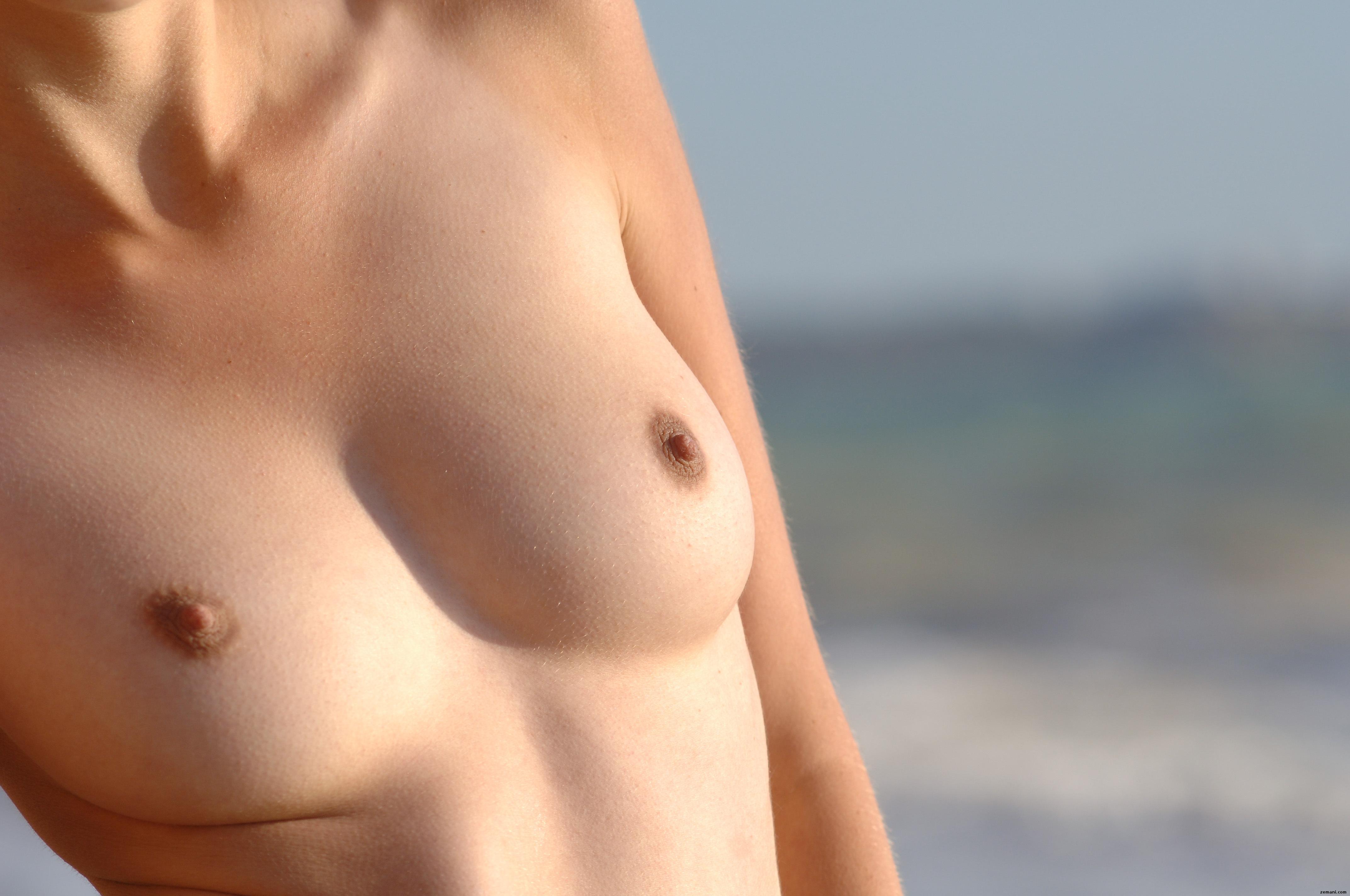 Download free nurse porn videos