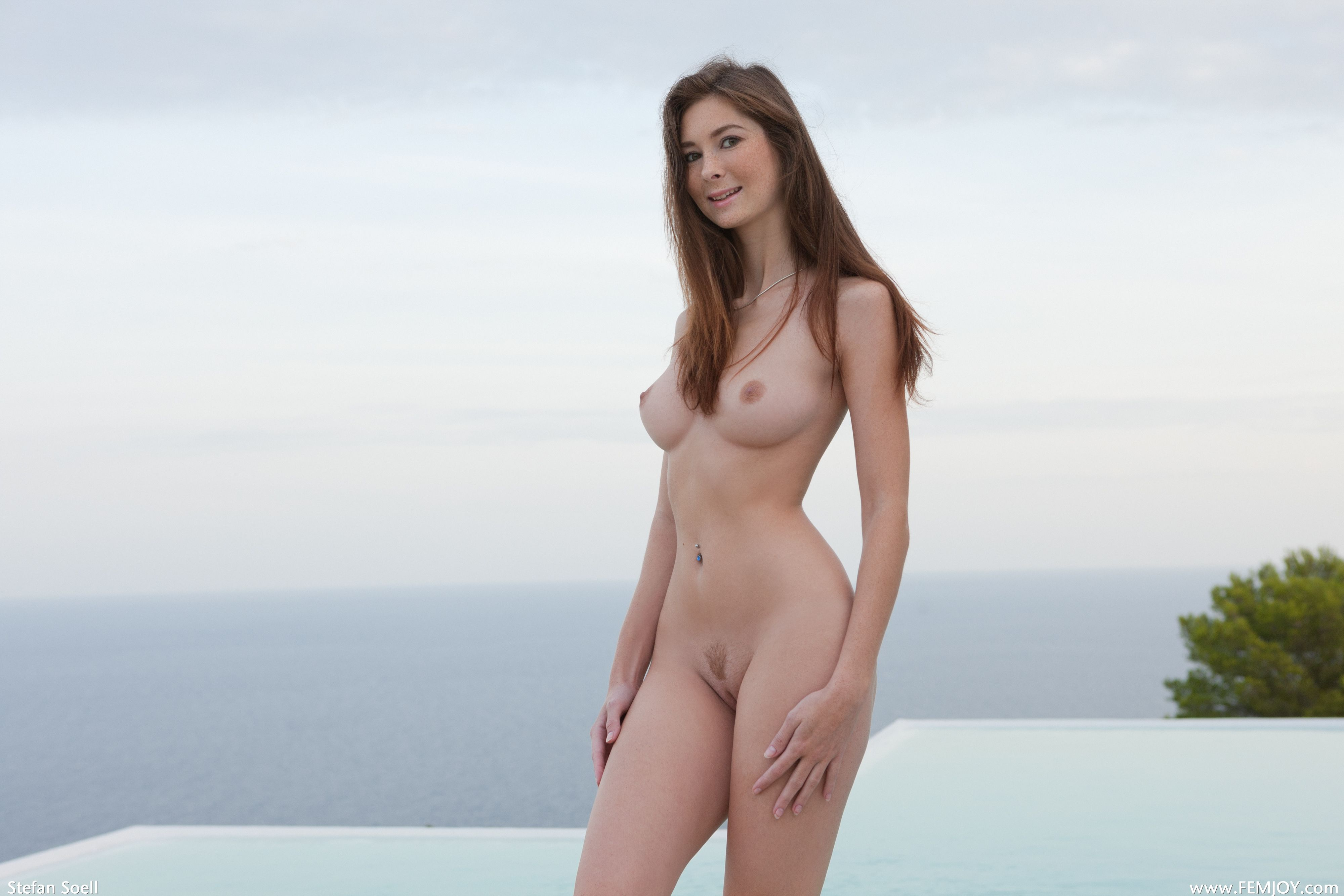 from Jett katie gold nude anal