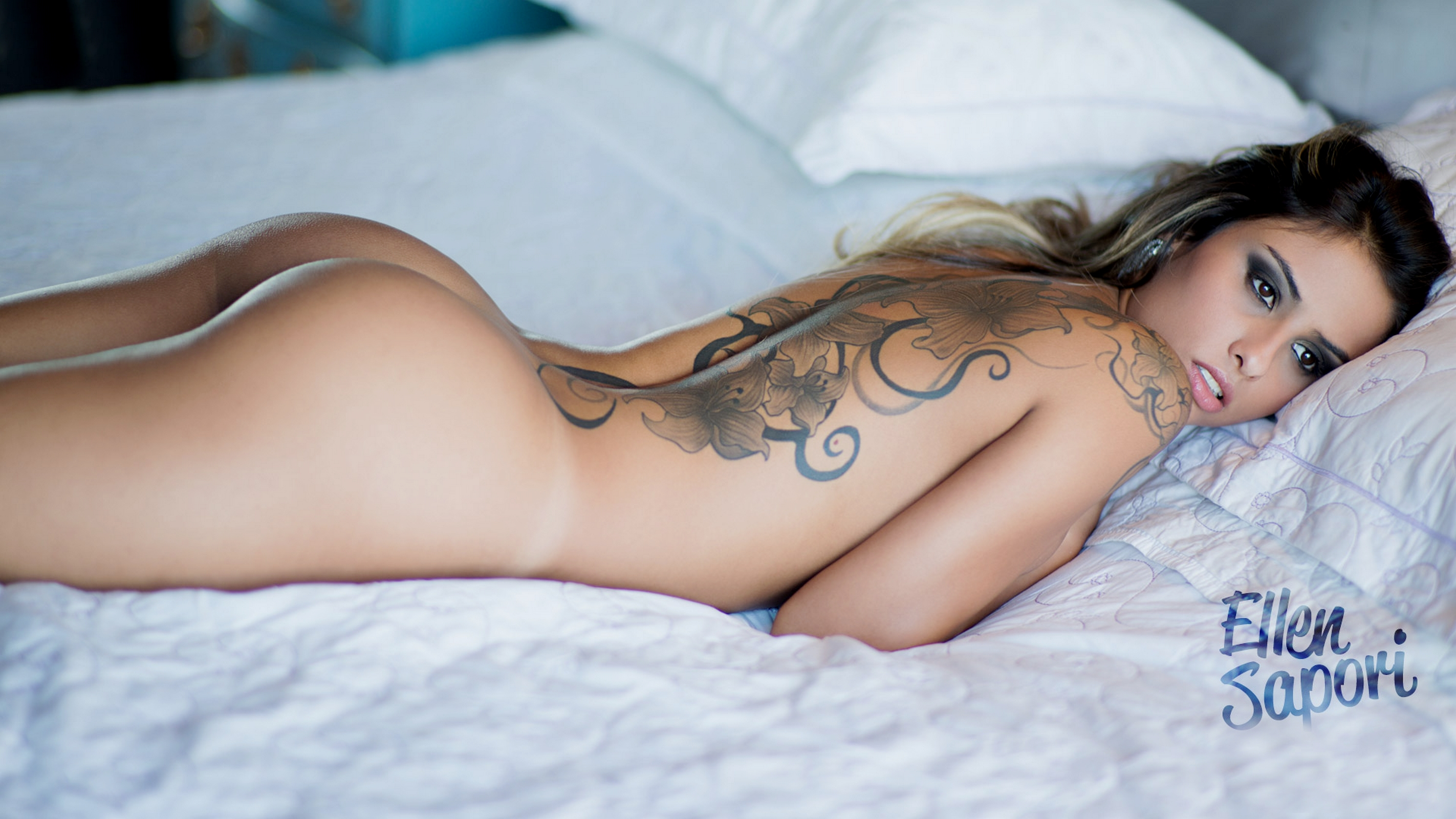 Phrase, matchless))), Brazil girls with long hair naked sorry