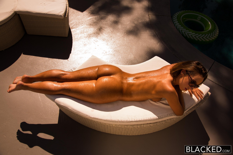 Excellent idea. Jada stevens nude body are not