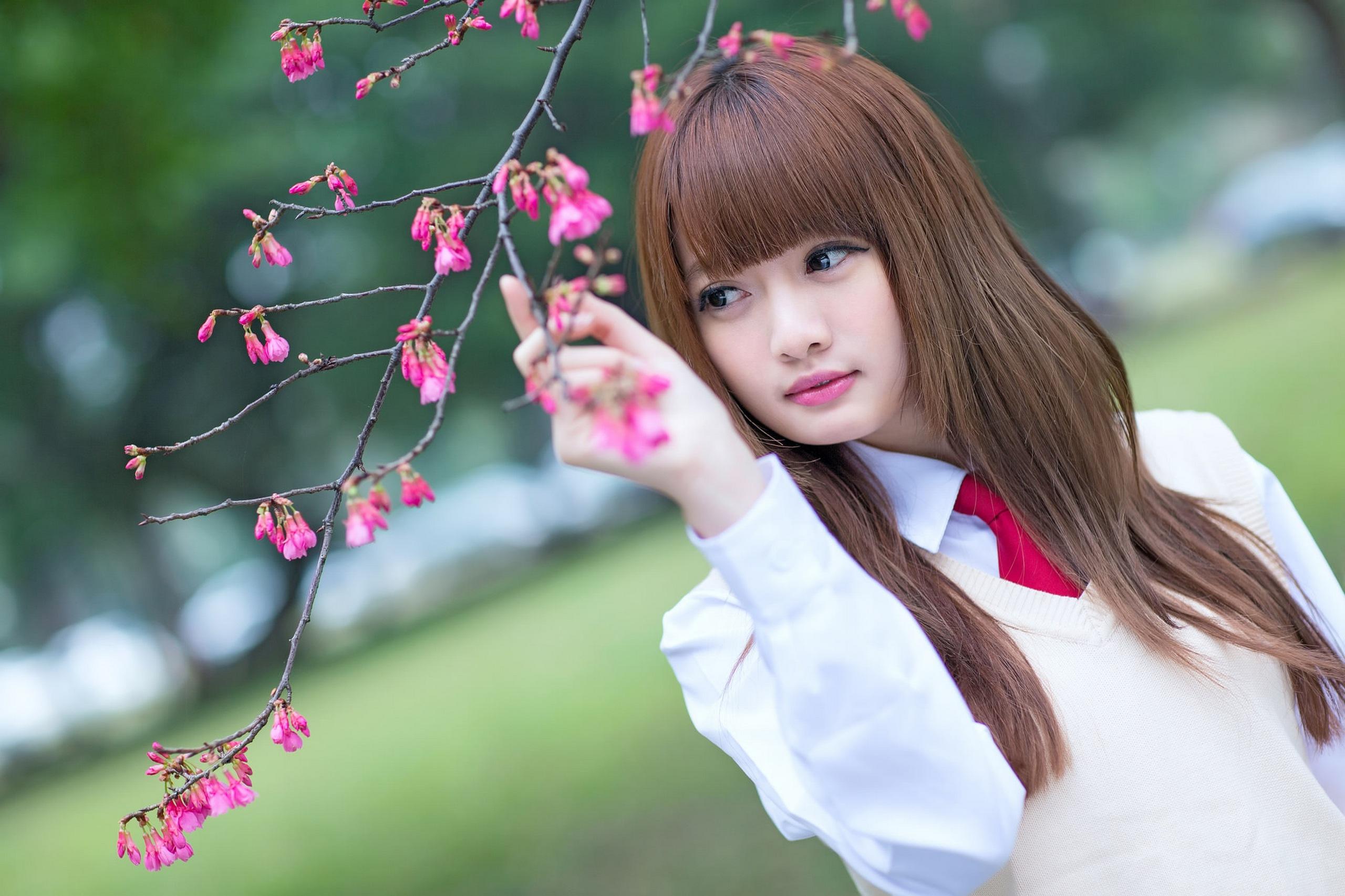 смотреть картинки красивых японочек омега рада предложить
