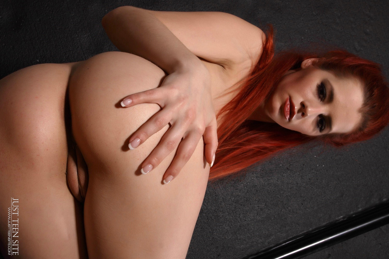 Monica santhiago hottest nude pictures