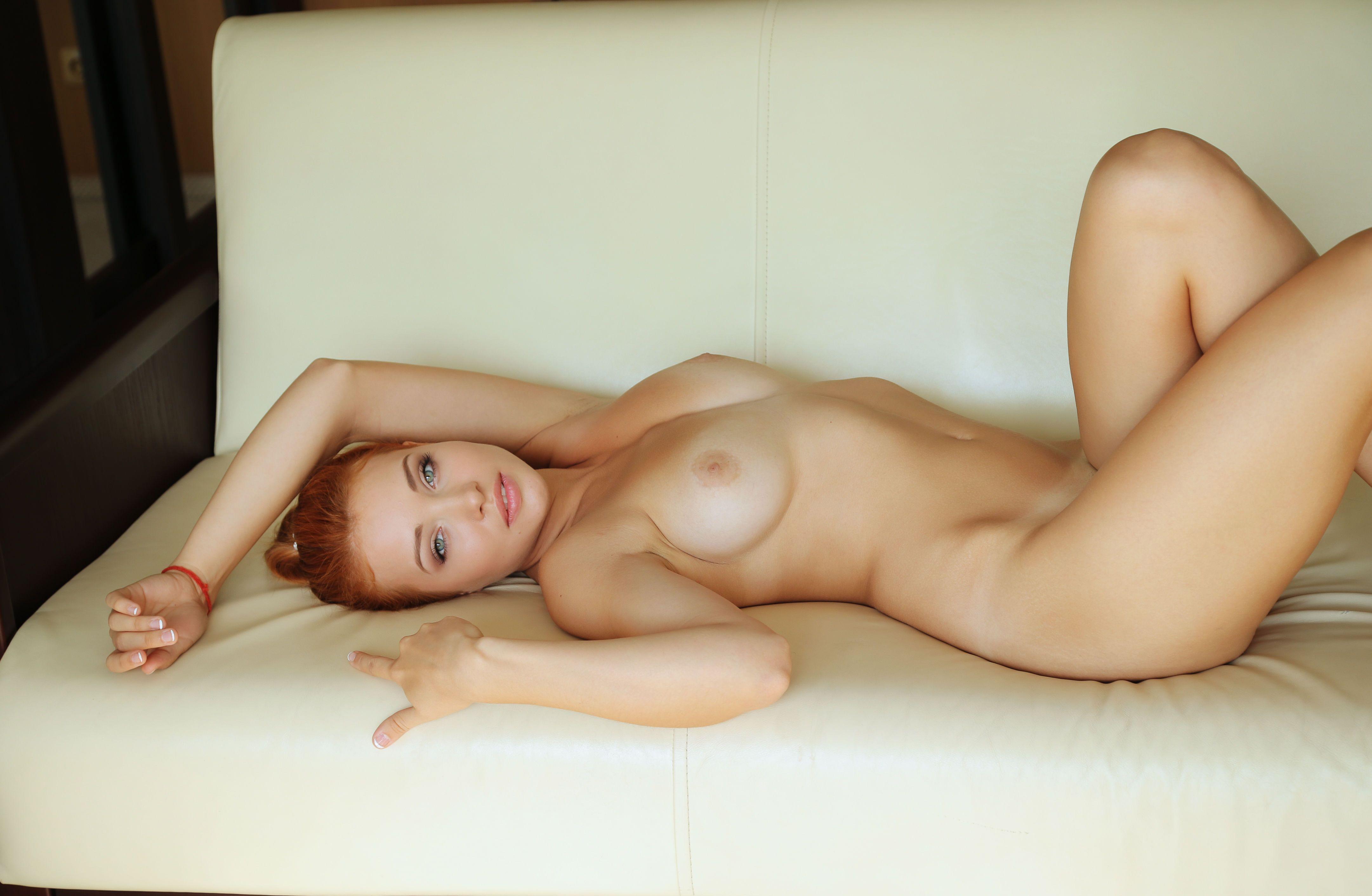 calida nude