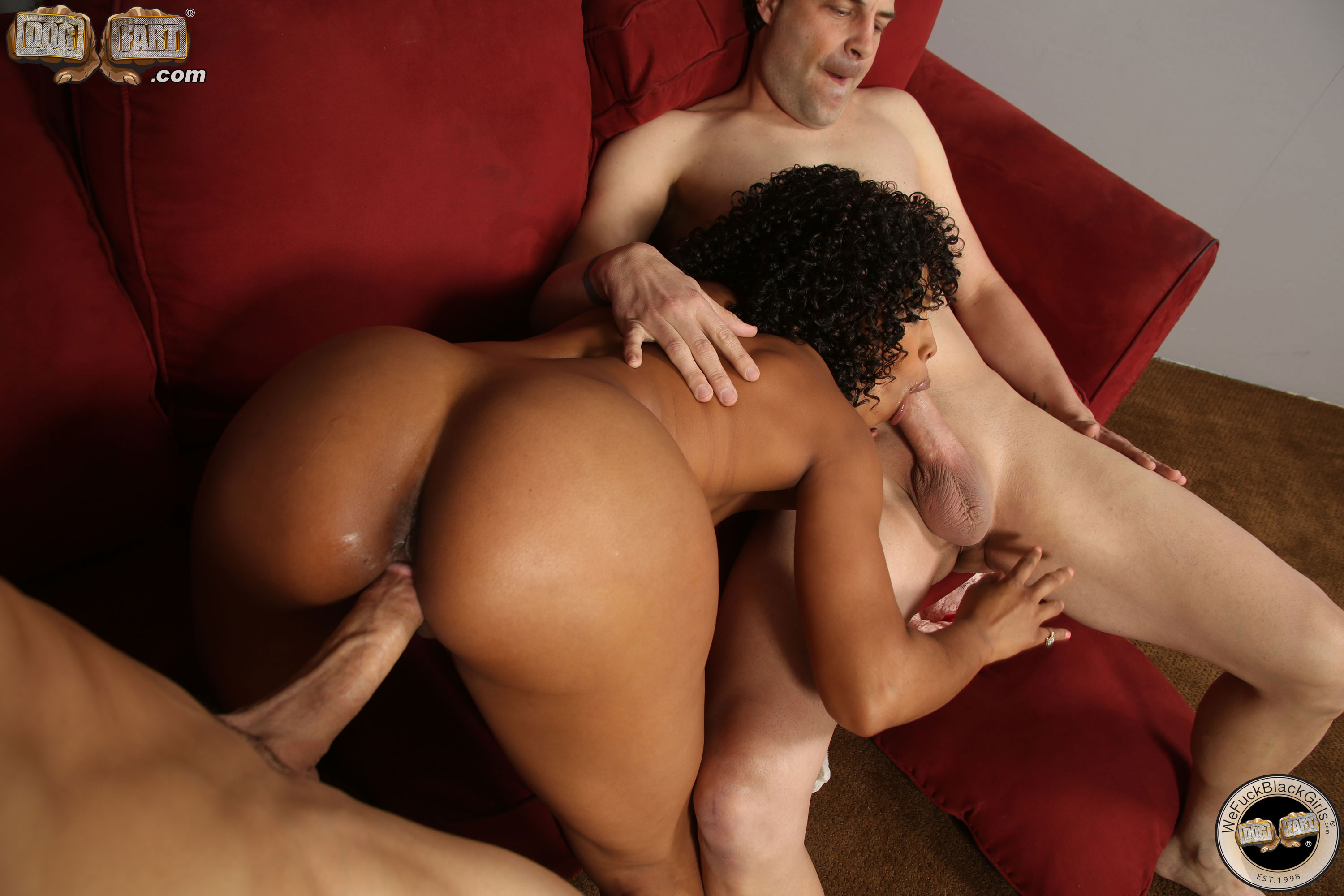 Black man white boy porn-3091