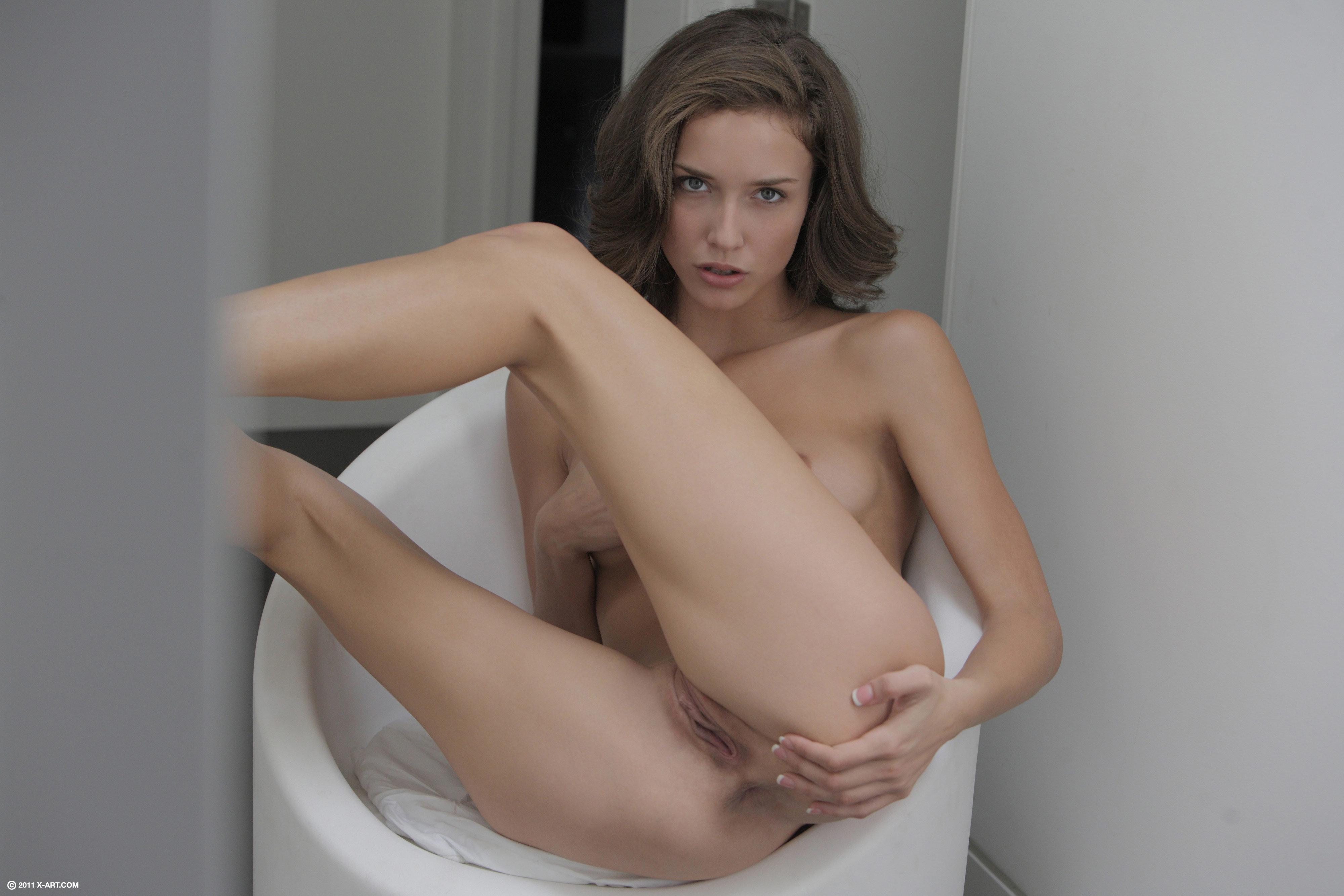 Ass butt fat great sex