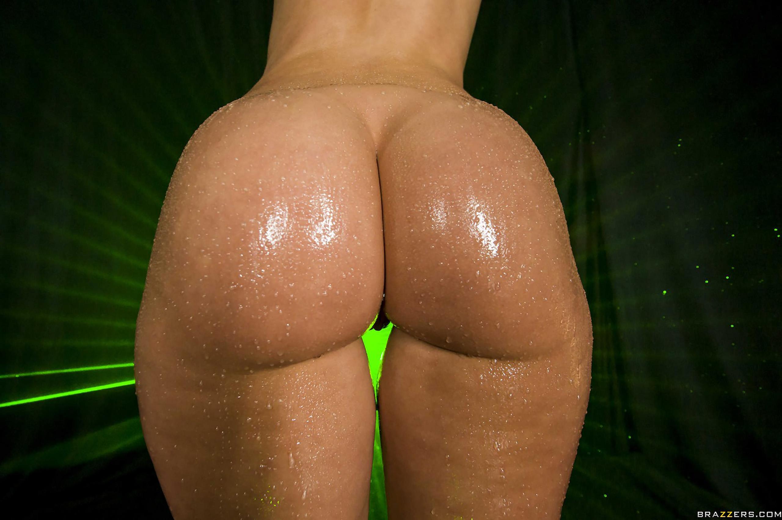 big tits round asses dvd