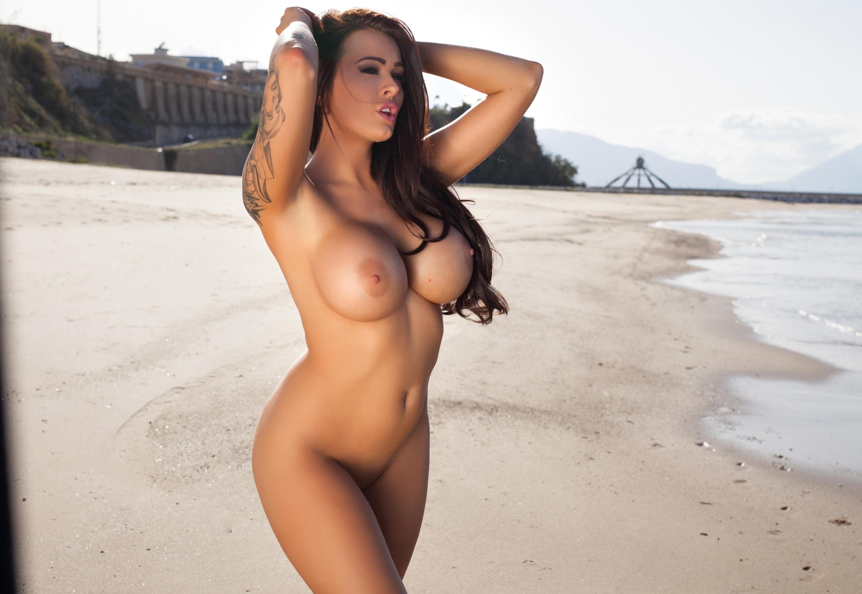 big boobs sexy ass