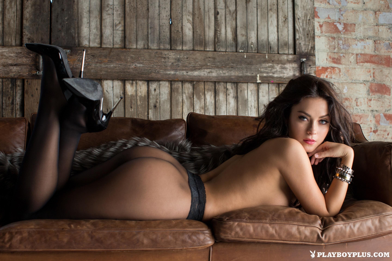 Alexandra pantyhose pics 01 alexandra