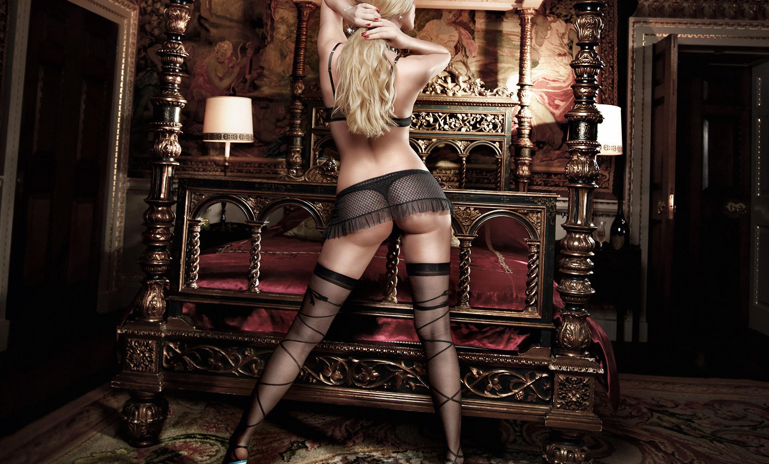 Эксклюзивные эротические фотографии 8 фотография