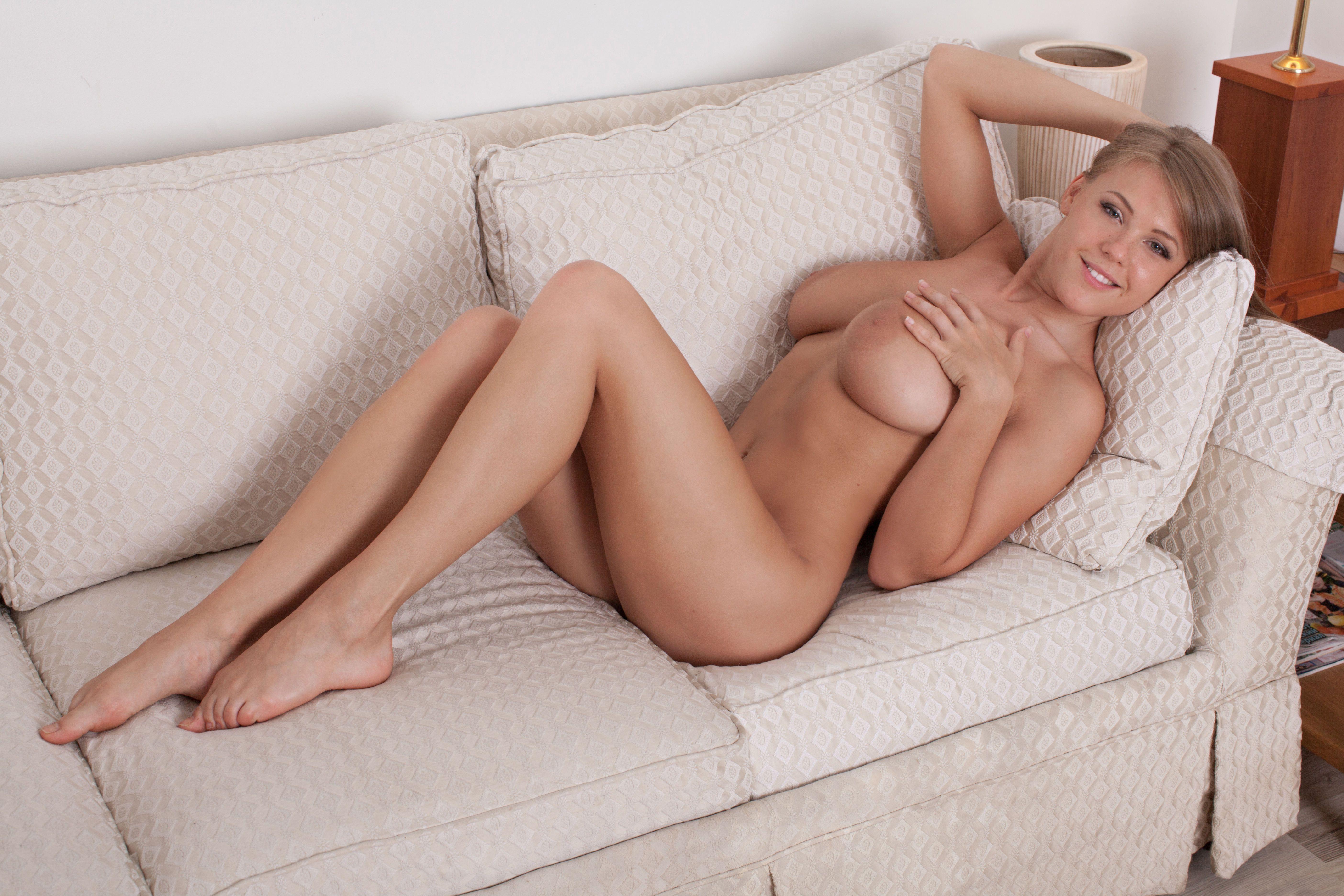 penn state girls naked