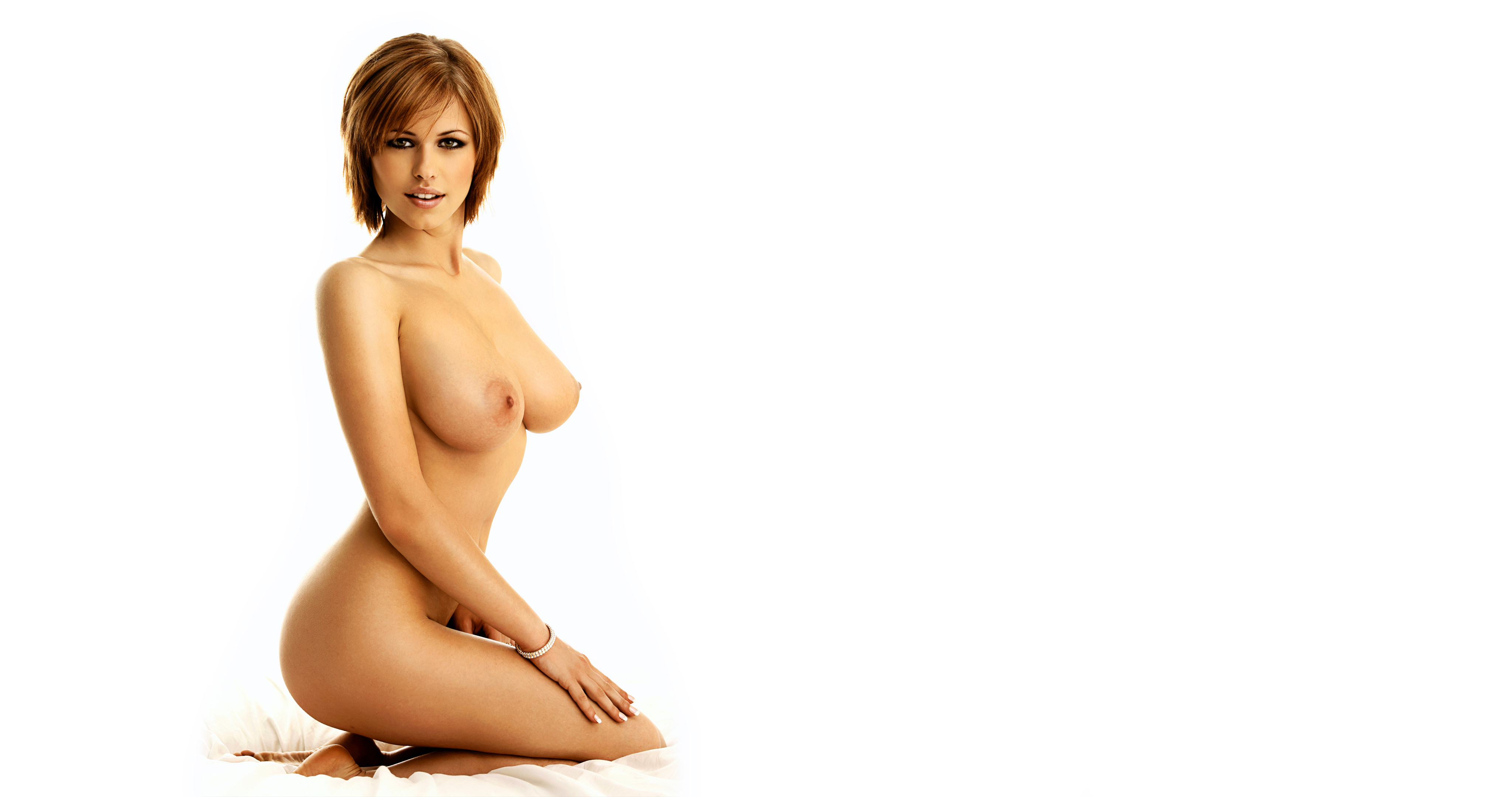 Big tits hd porno