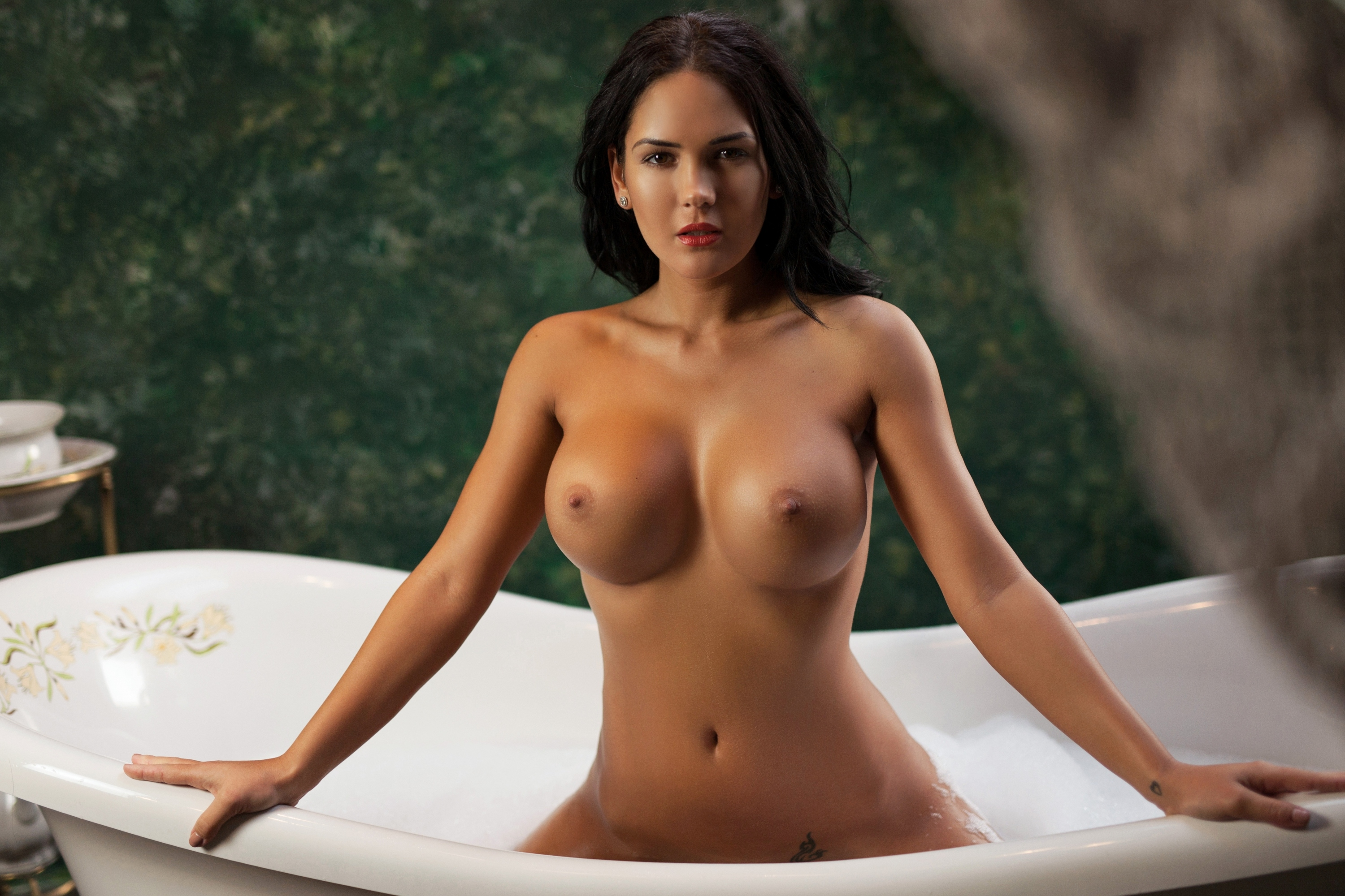 Colombian chicks hot