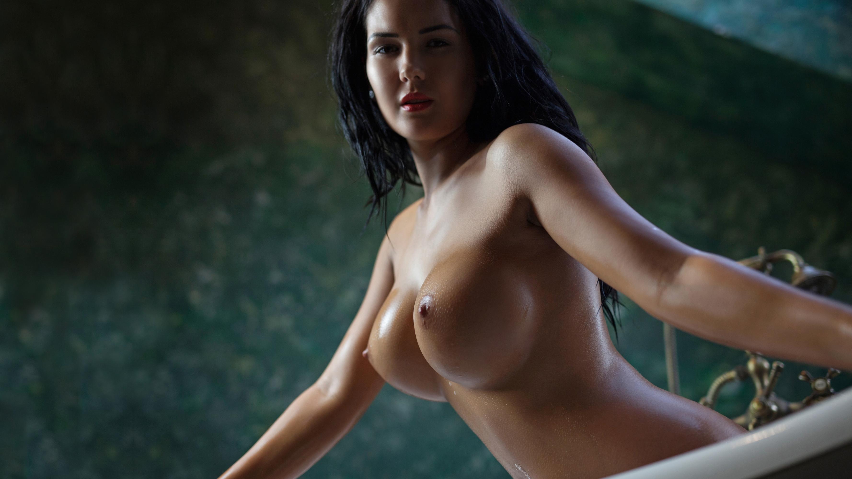Kendra s tits