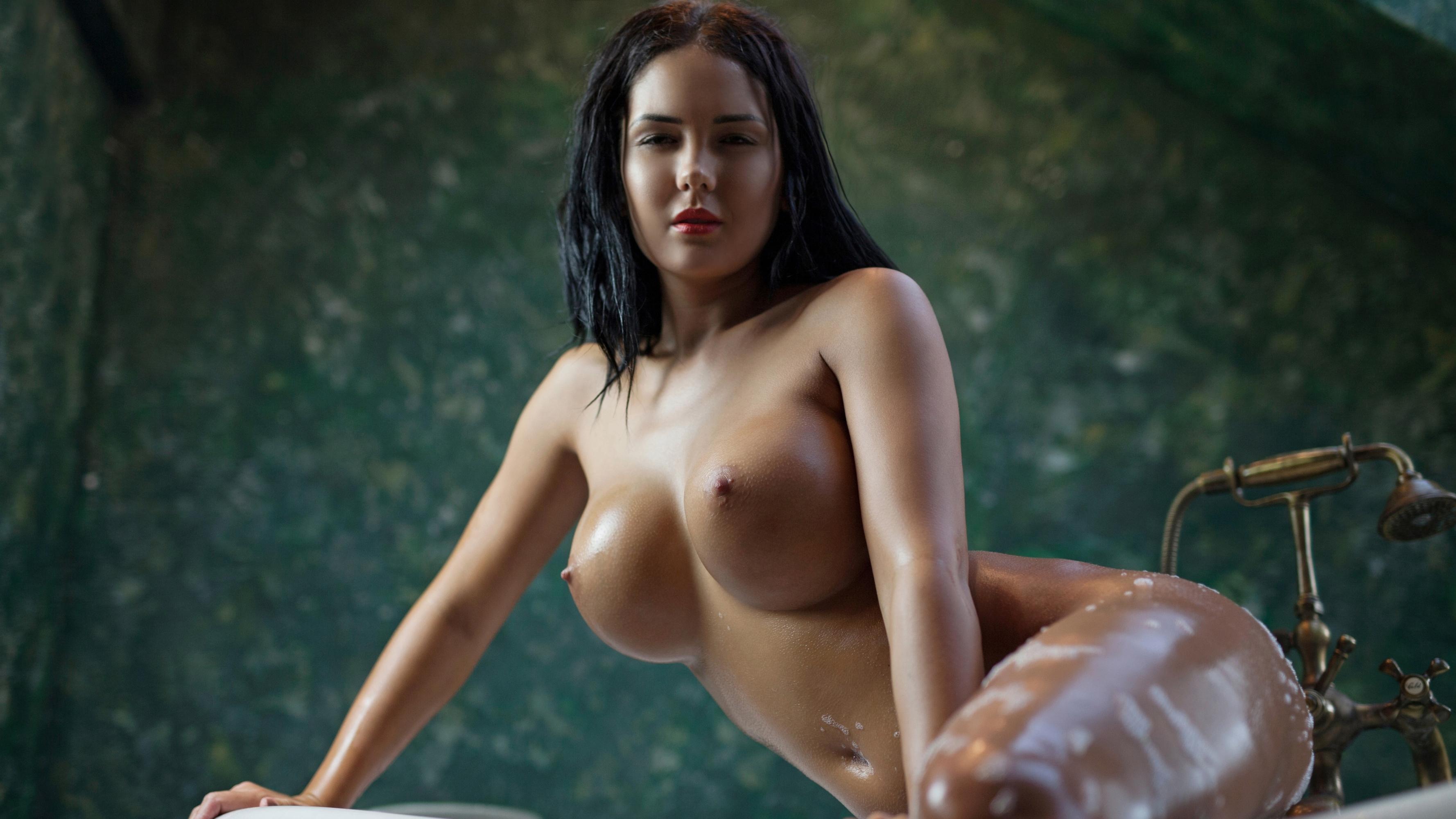 colombina boob