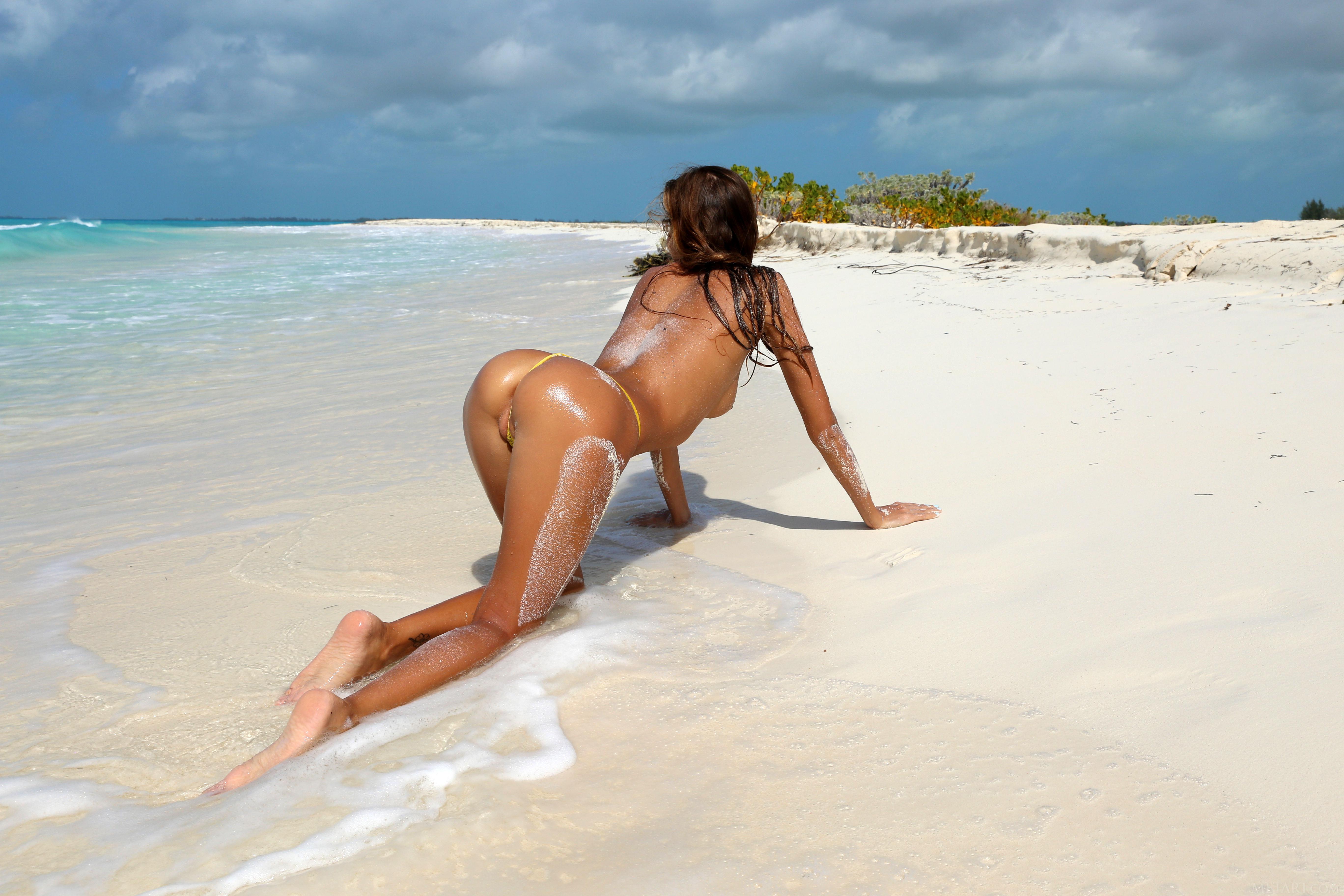 пляж польша клаудия фото самом деле эти