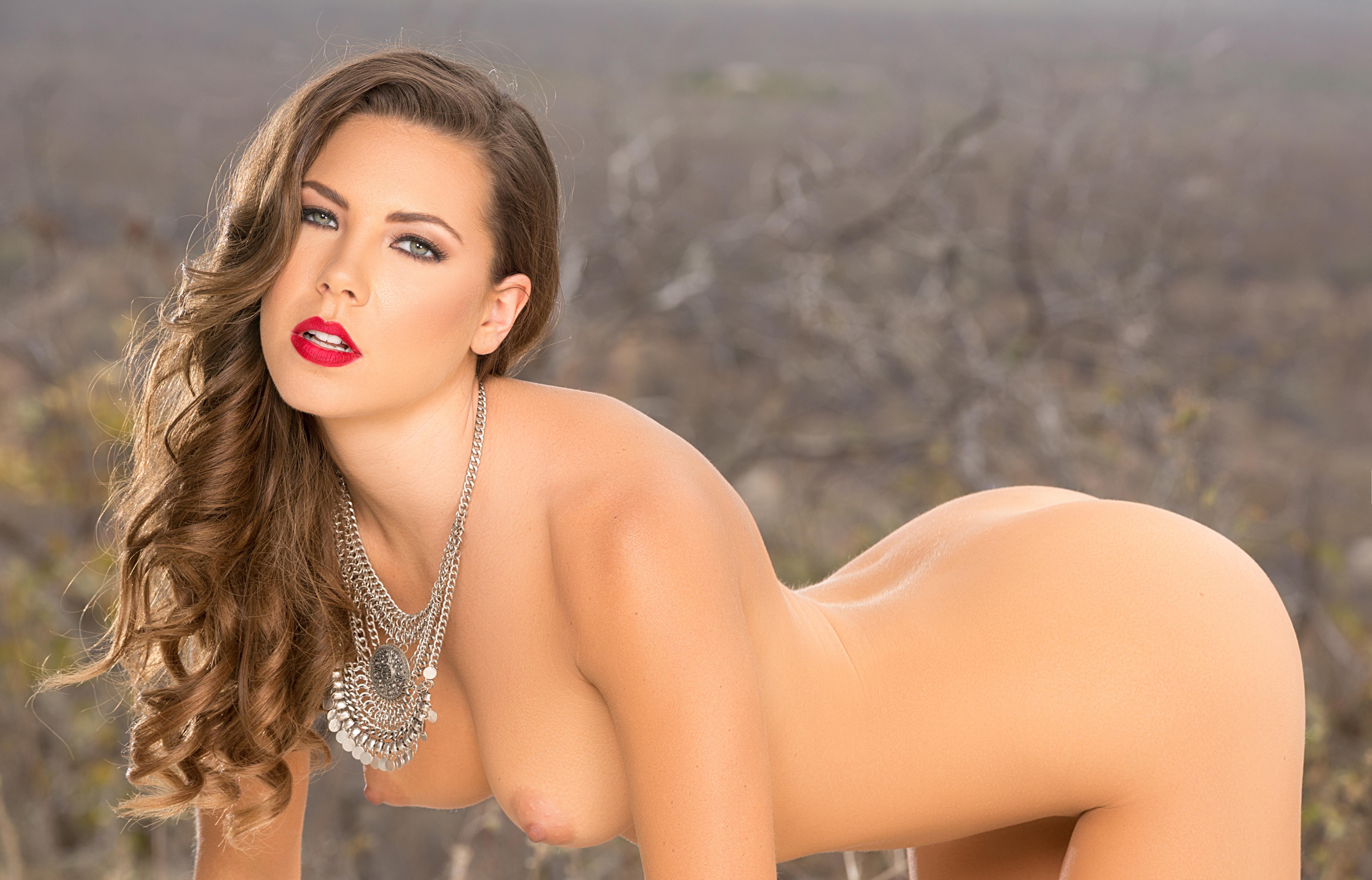 xxx sexy playboy models sex