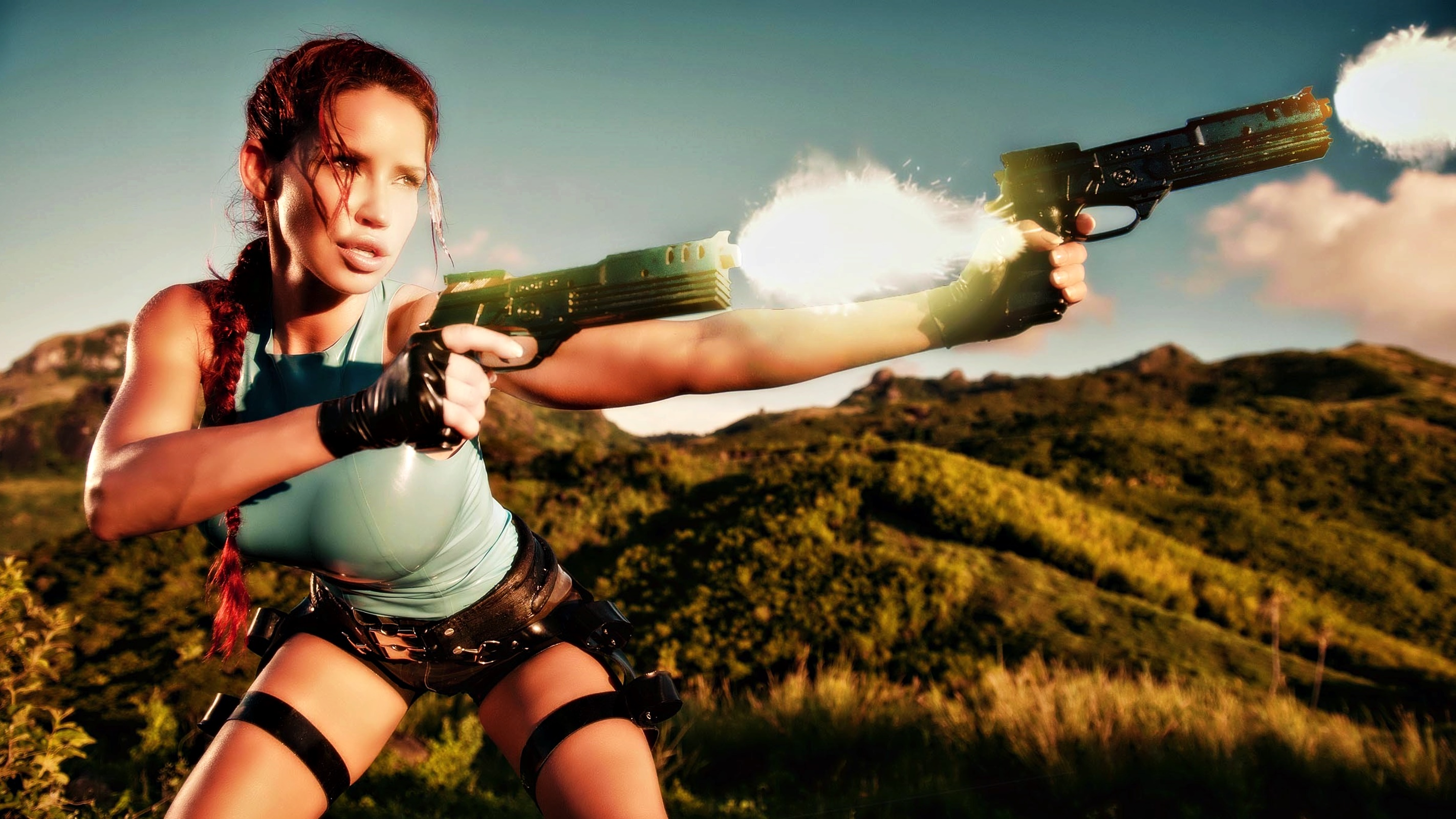 317 Bianca Beauchamp Hd Wallpapers And Photos Ftopxcom