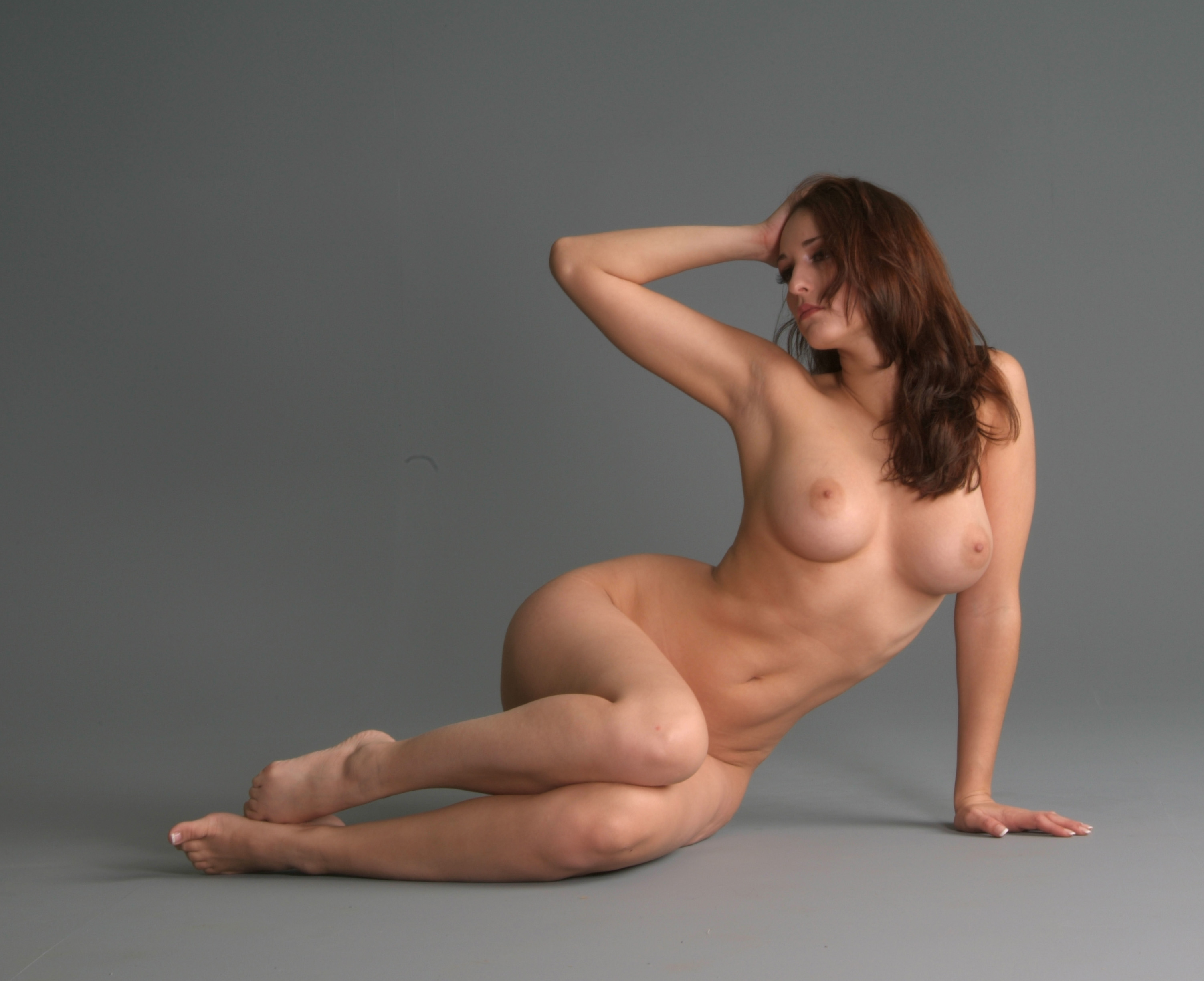 Hot ex girls nude — 14