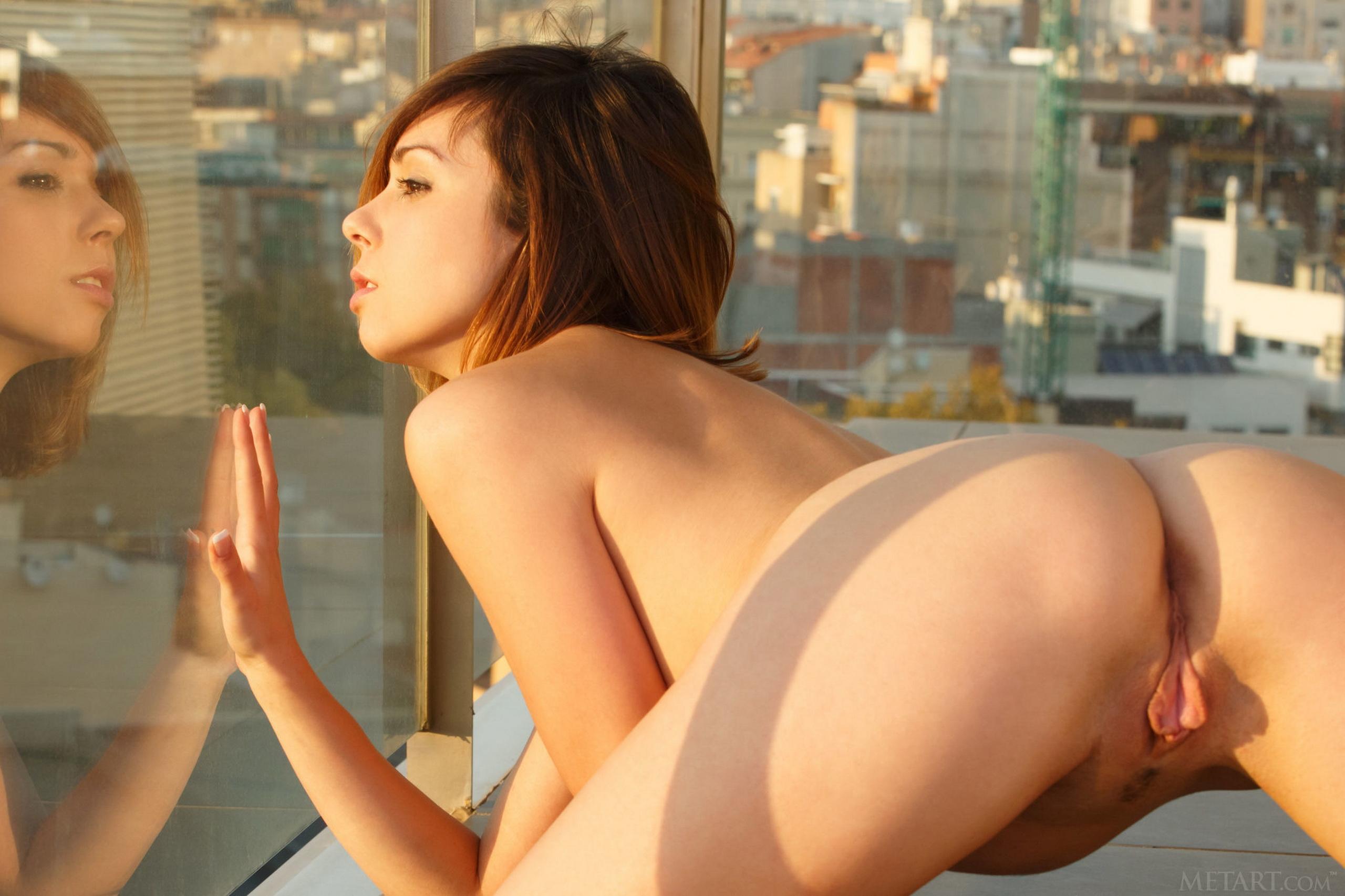 Erotic free videos masturbation XXX Sex Images