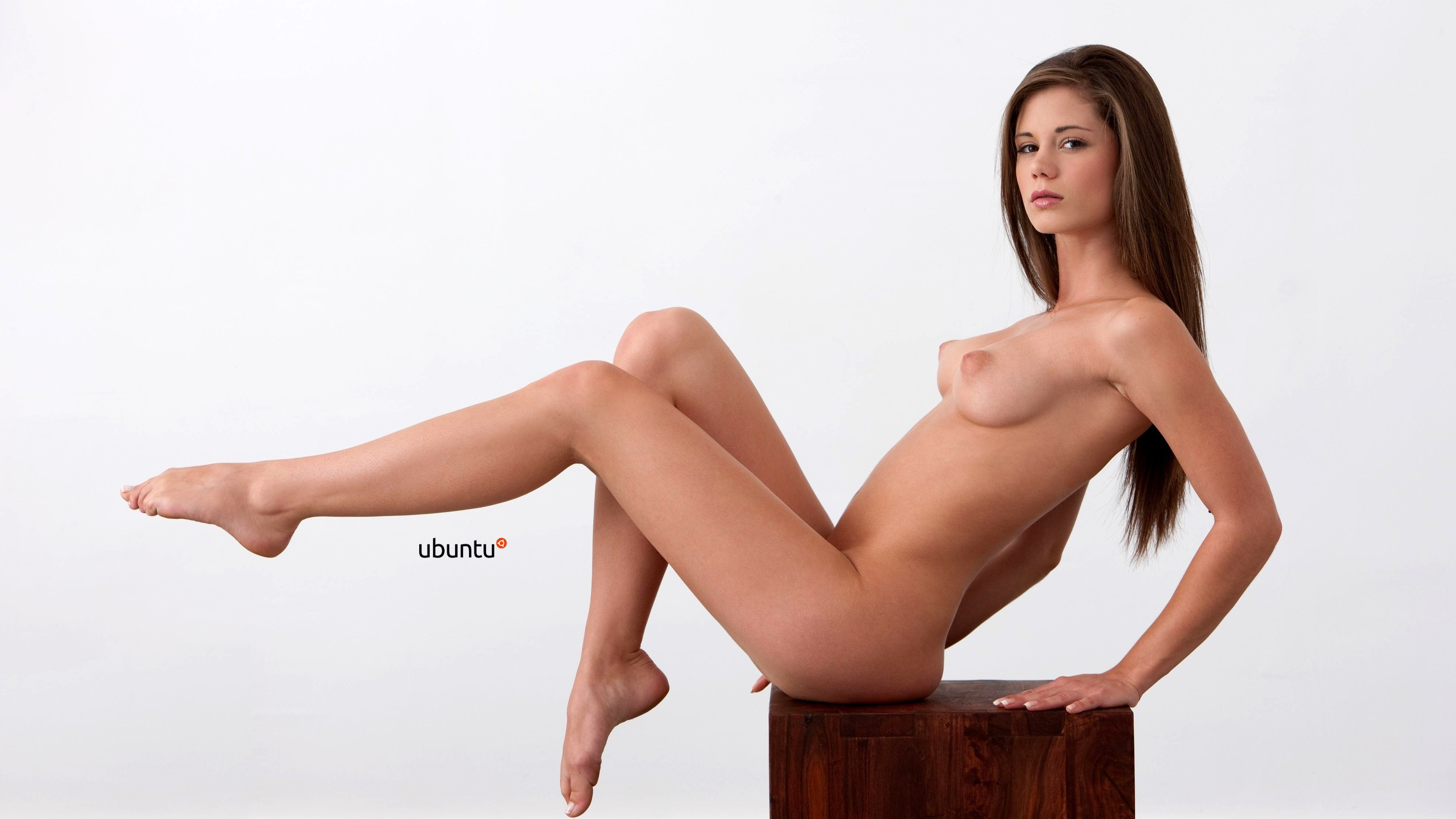 download photo 3949x2222, little caprice, caprice, brunette, puffy