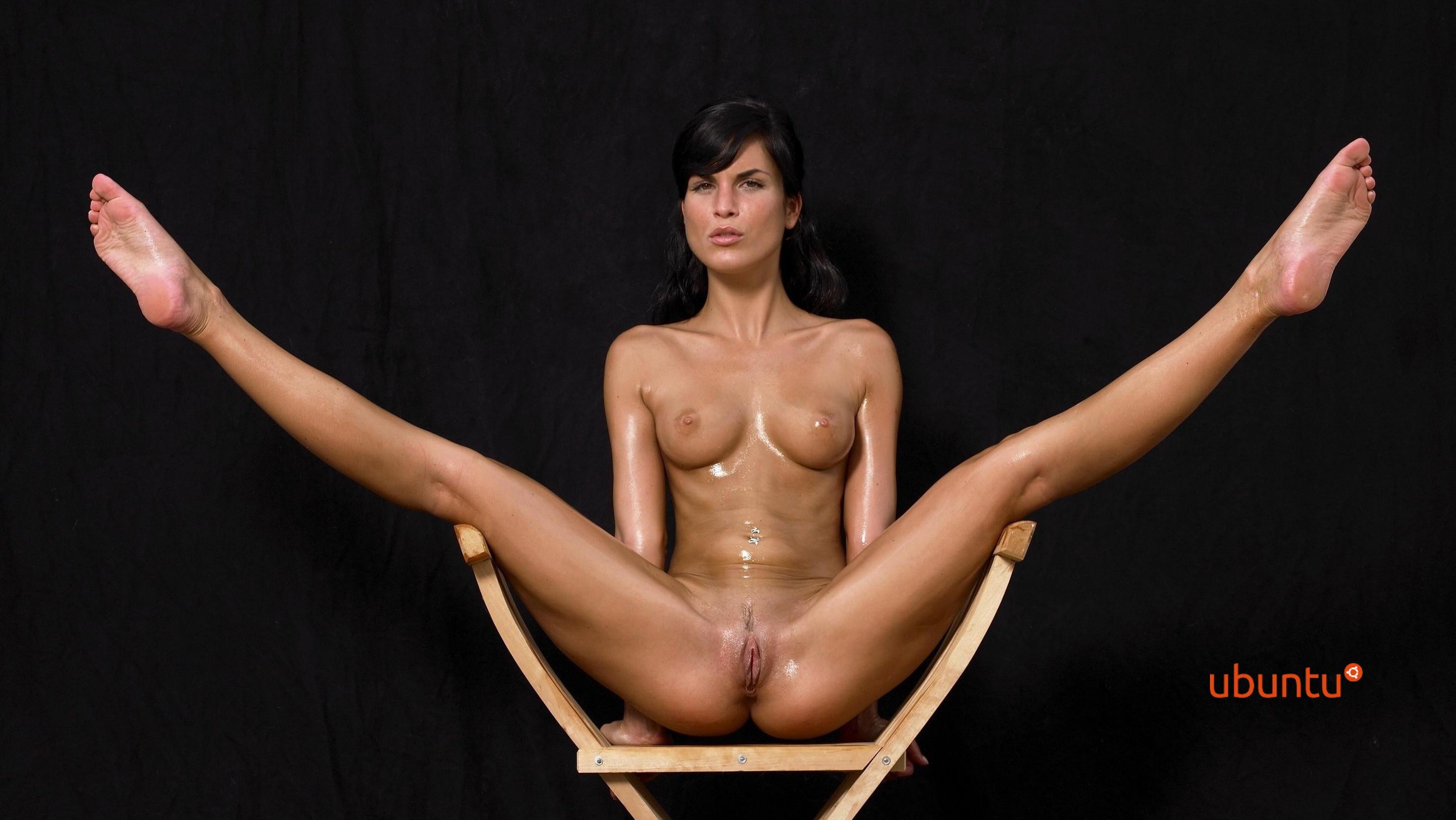 Christy canyon anal free pics