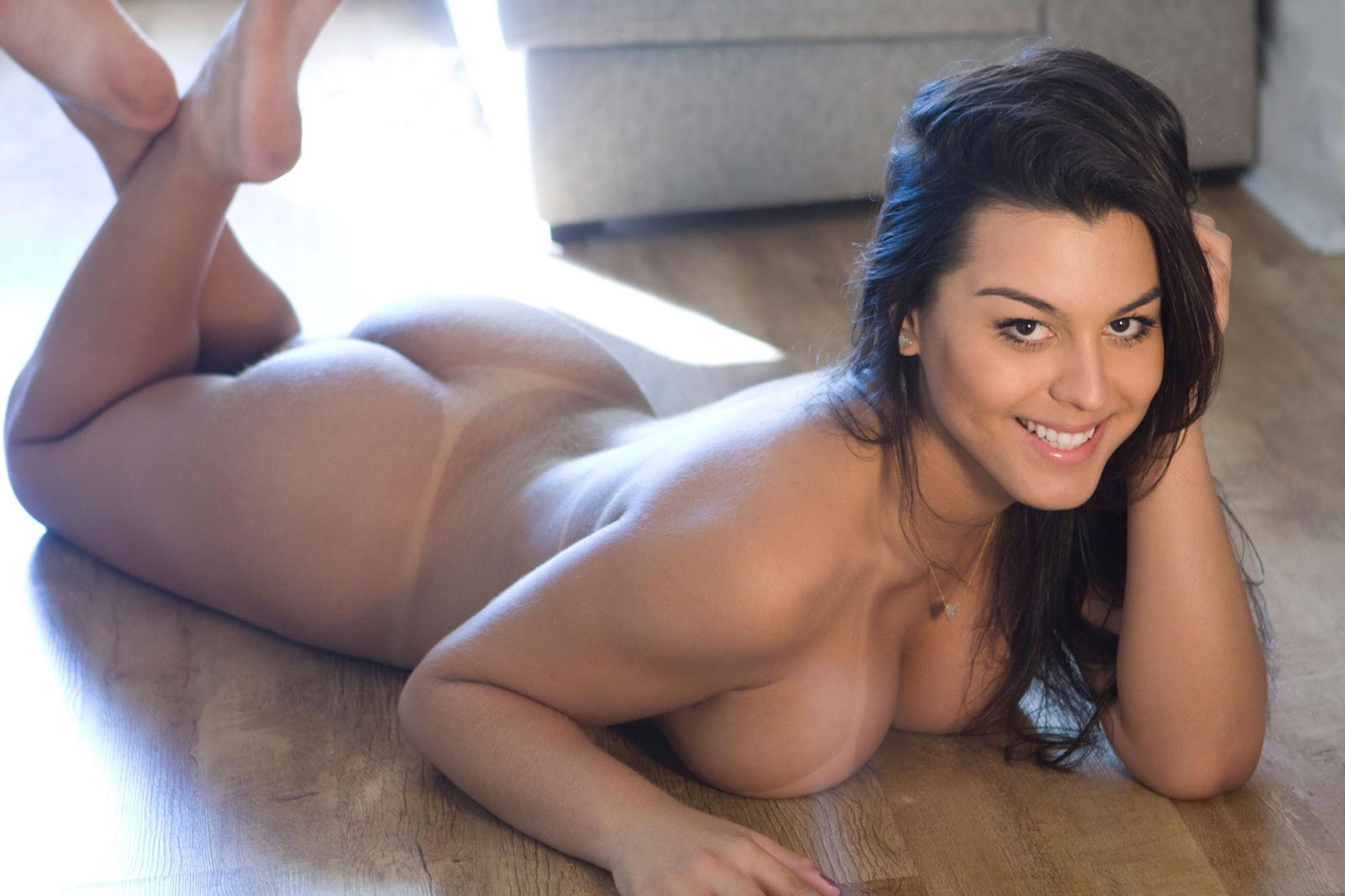Hot maharashtrian sexy models nude