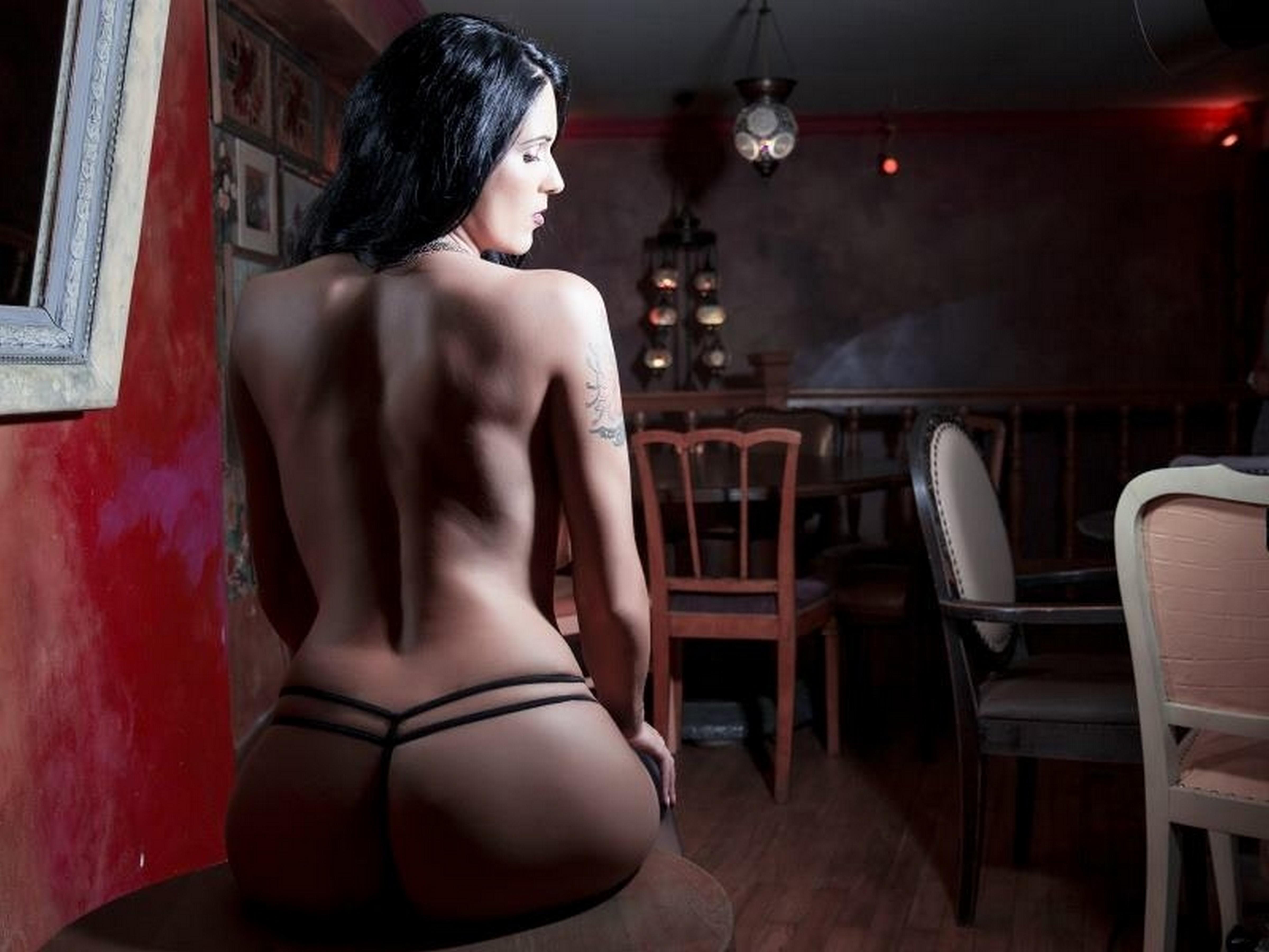 free irish homemade porn movies