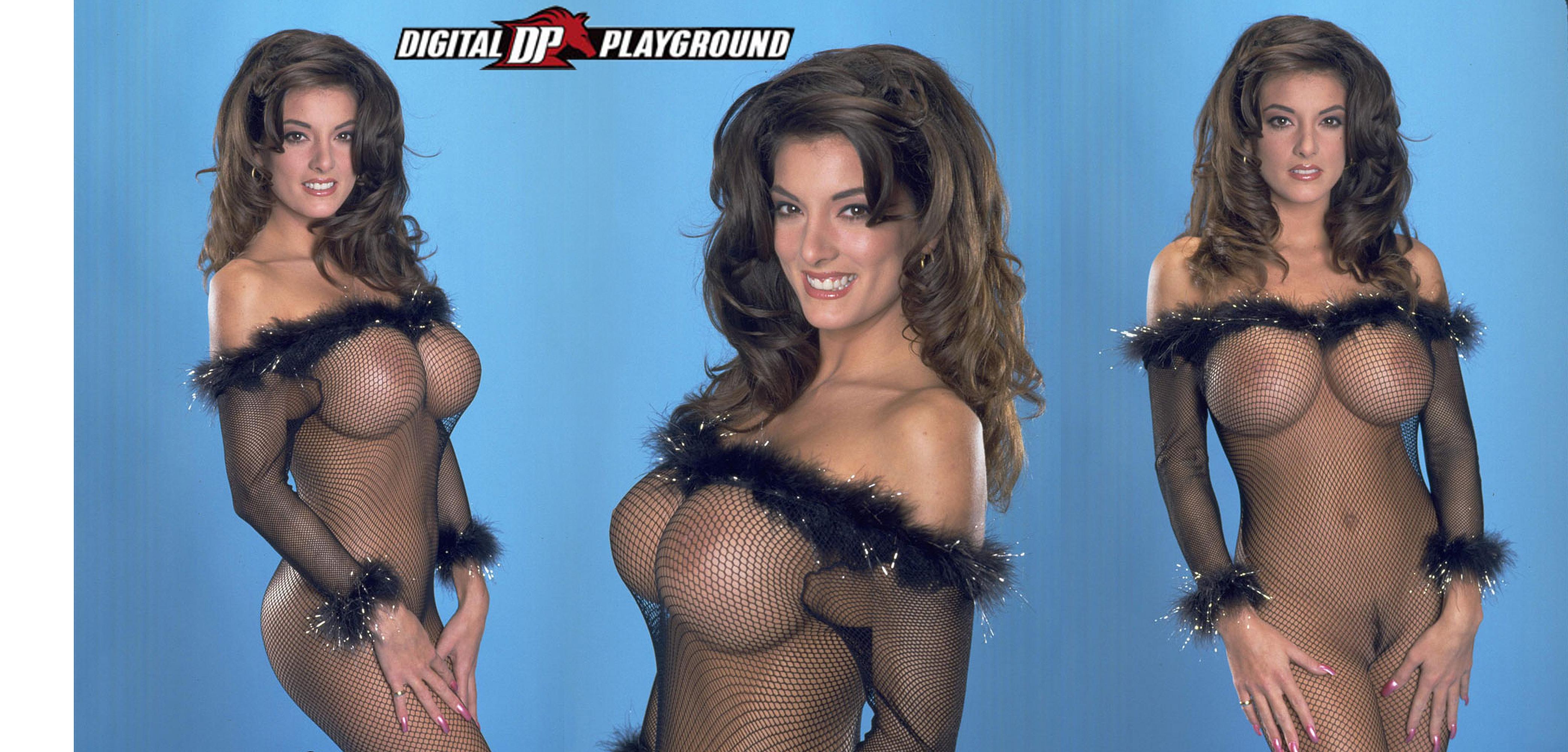 Italian actress turned porn star-1968