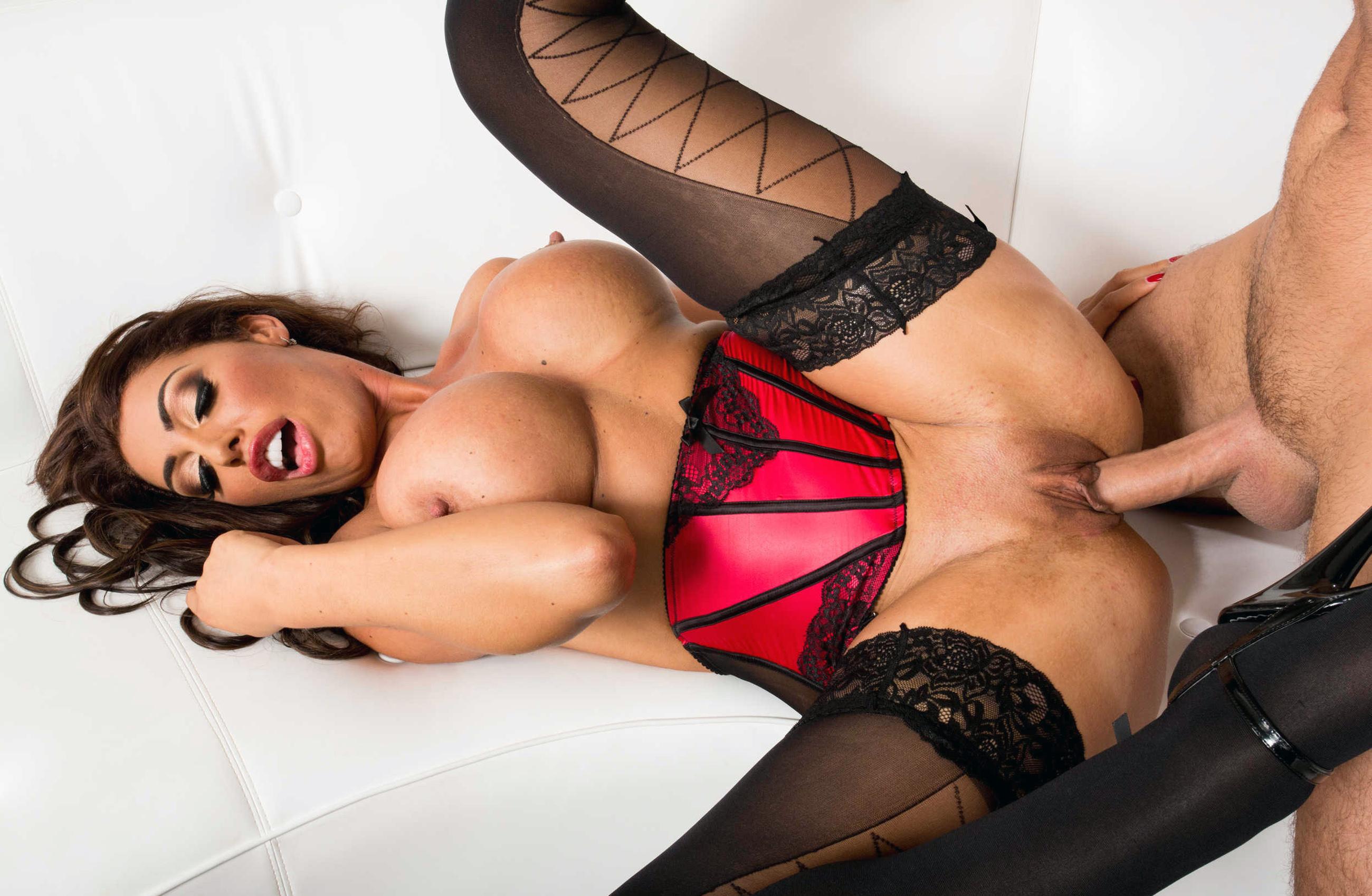 Hardcore porn xxx tits boobs pussy