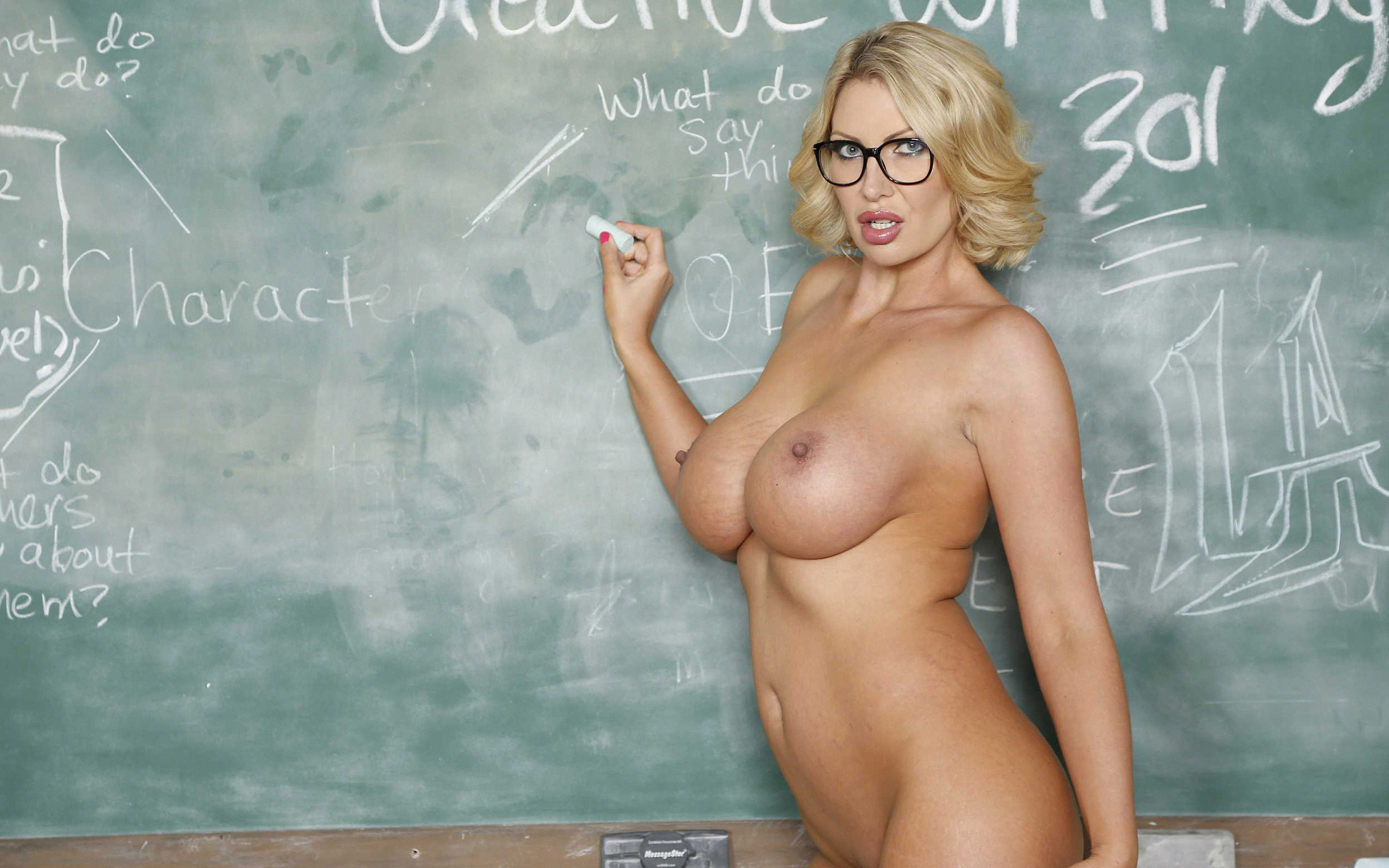 Remarkable, xxx teacher nipples pic